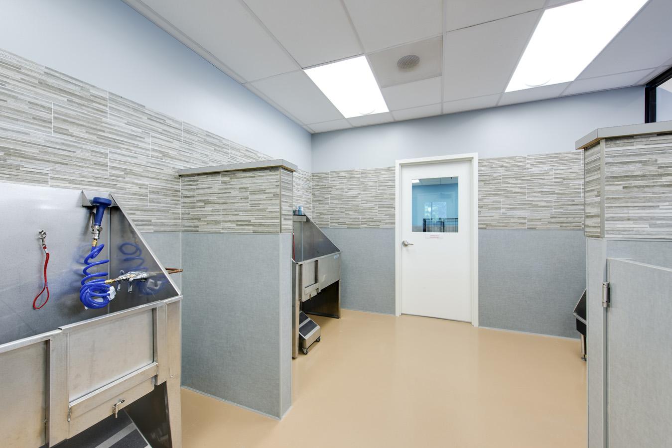 Hope Advanced Veterinary Center Image 176005.jpg