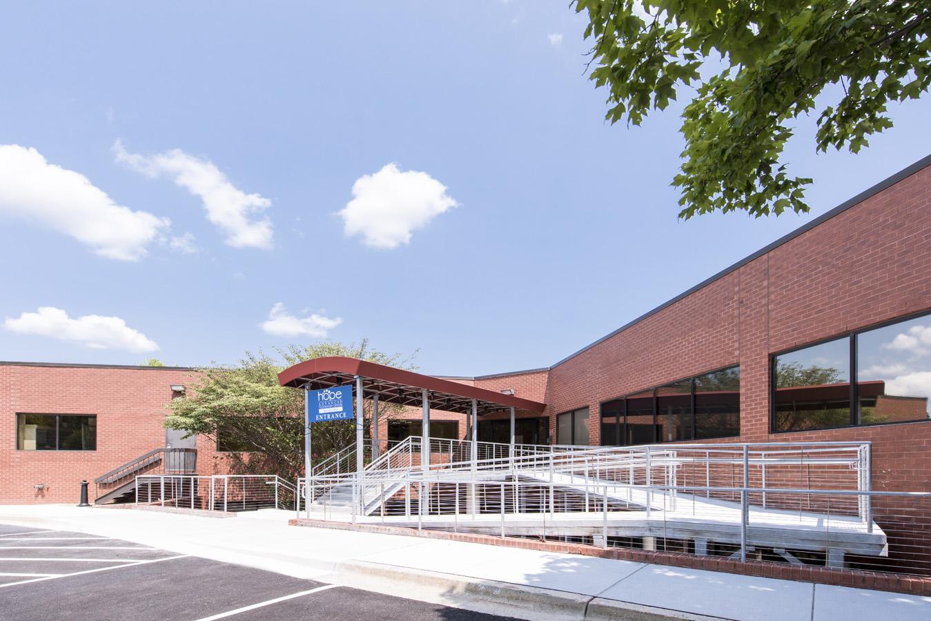 Hope Advanced Veterinary Center Image 176083.jpg