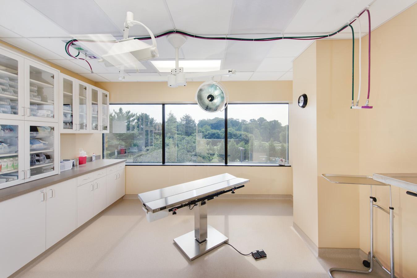 Hope Advanced Veterinary Center Image 175862.jpg