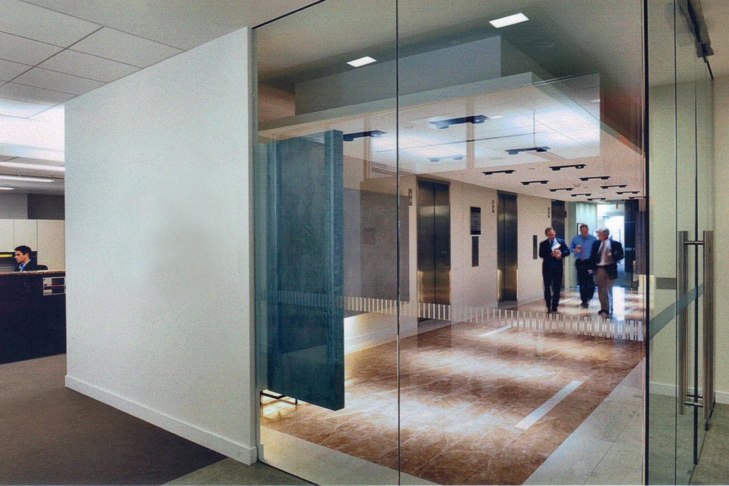 Lobby with People.jpg