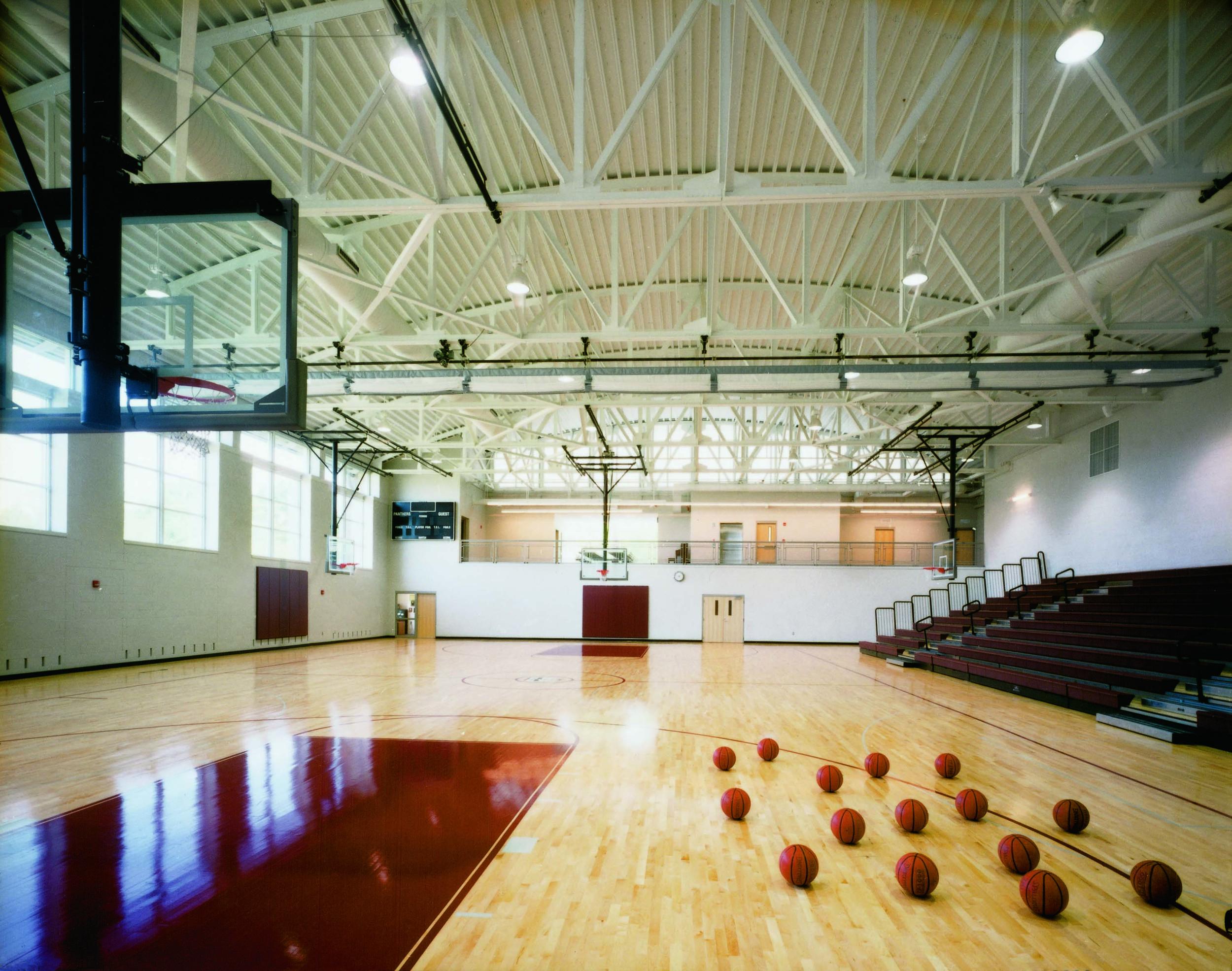 interior gym with balls.jpg