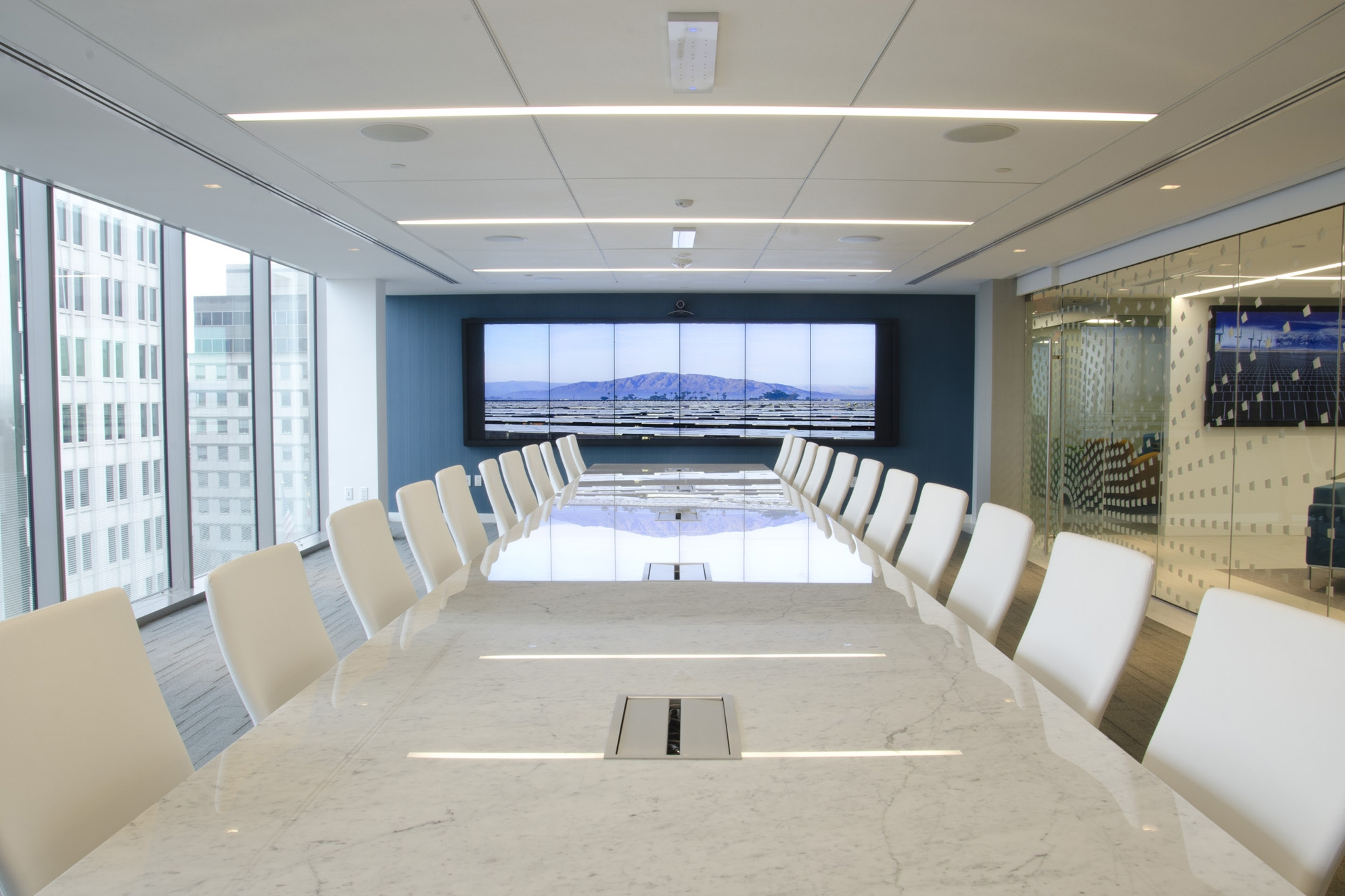 Conference Room Straight on.jpg