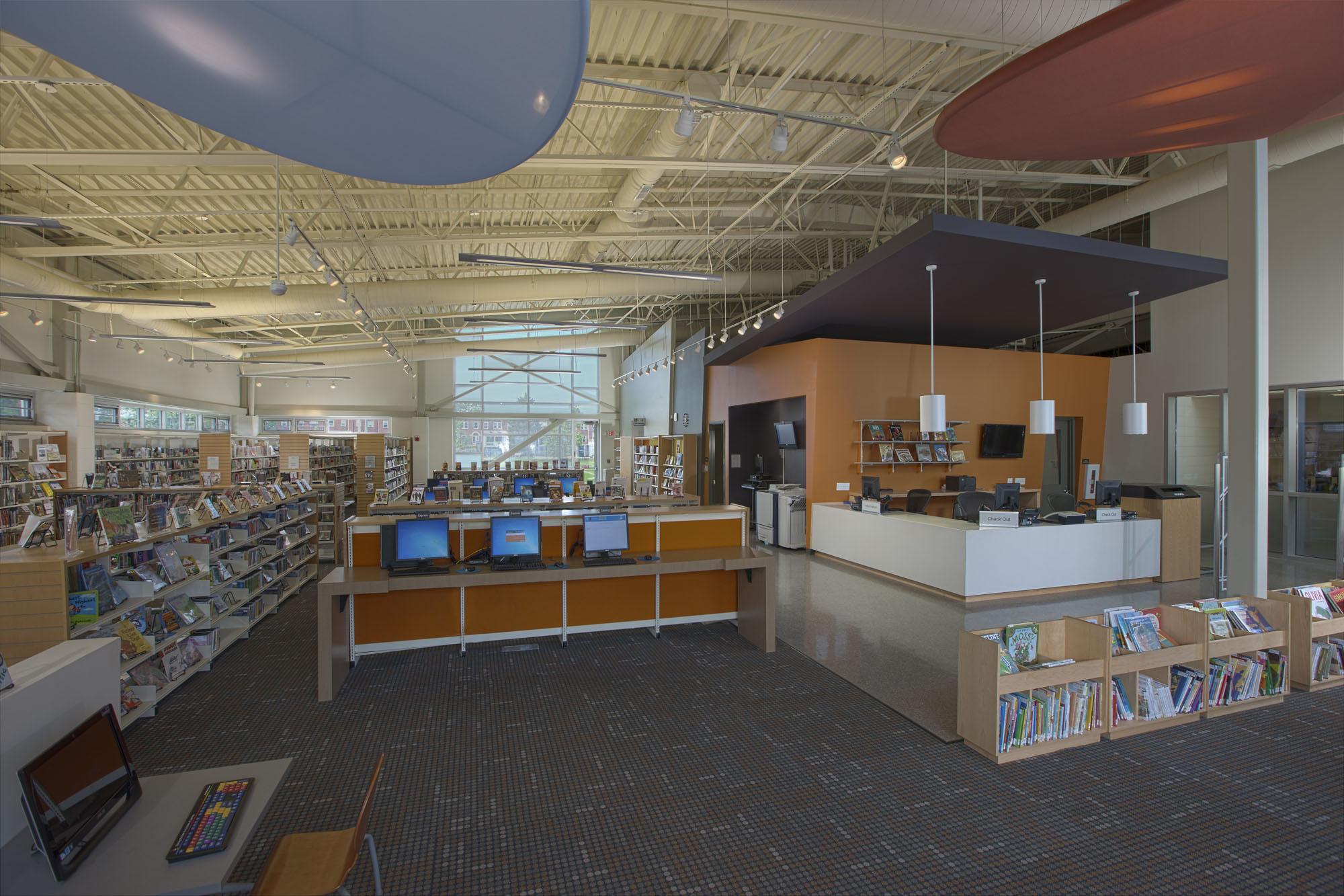 Rosedale Recreation Center Interior Image-144923.jpg