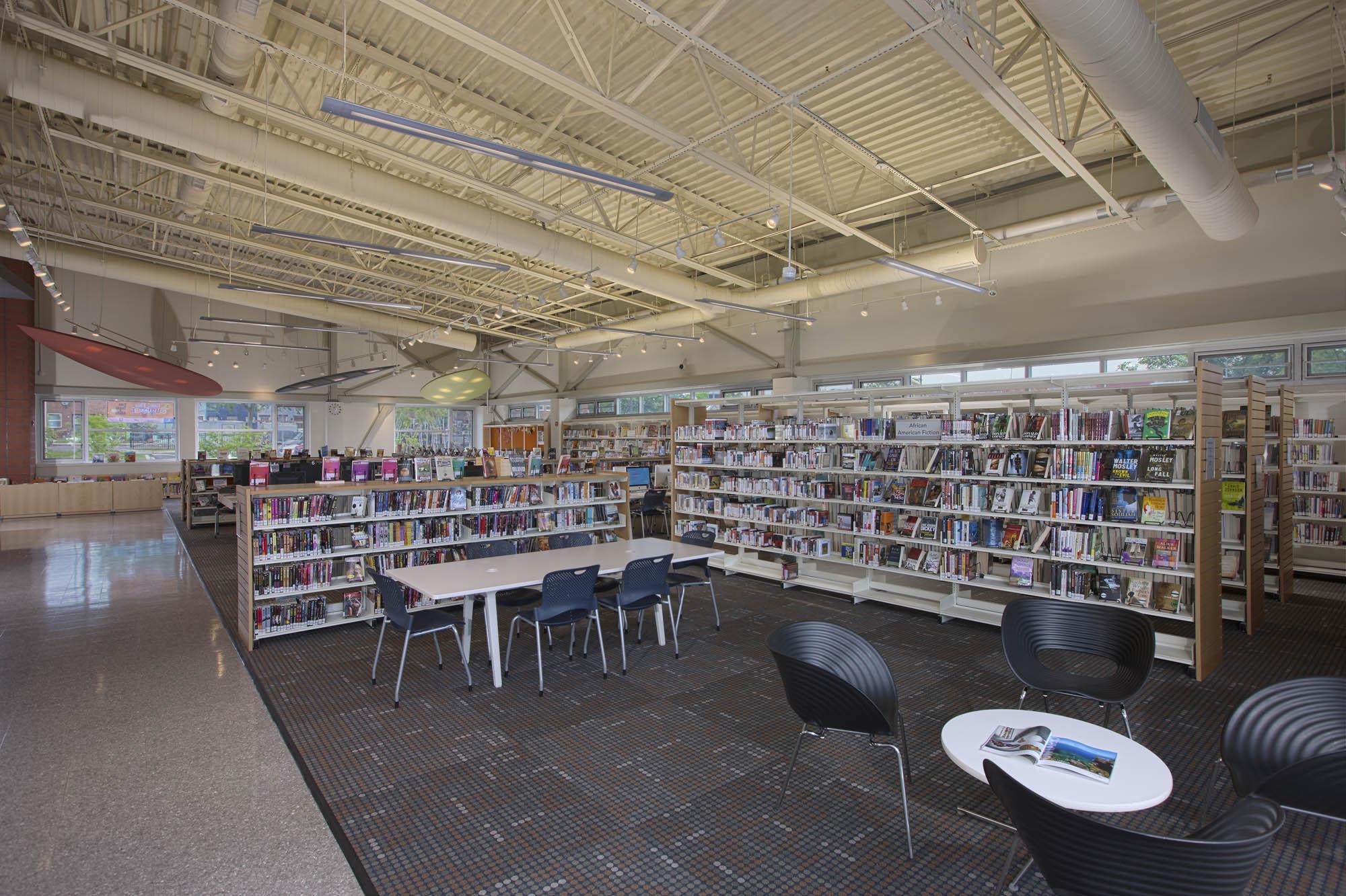 Rosedale Recreation Center Interior Image-144970.jpg