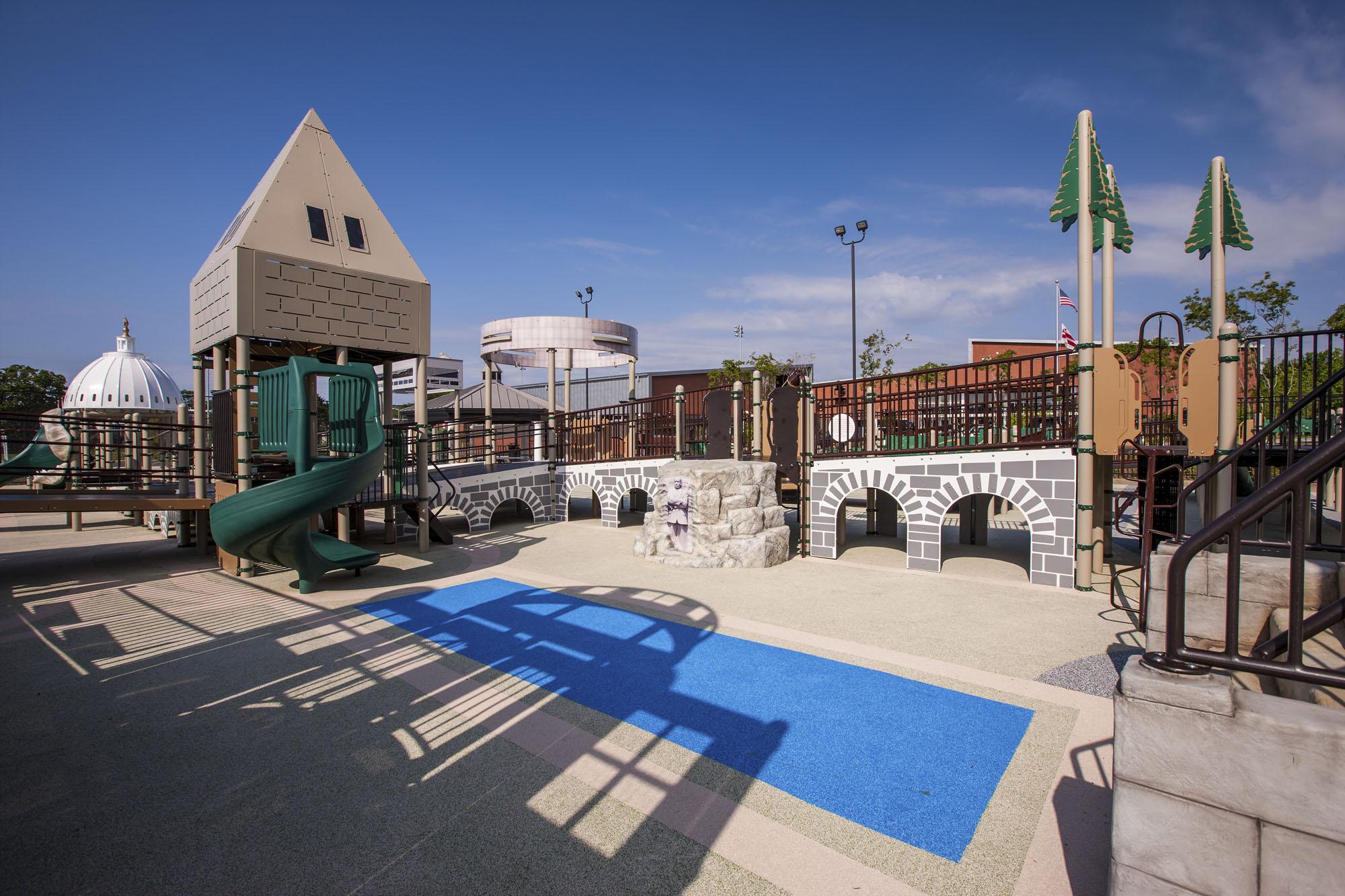 Rosedale Rec Center Exterior Image-146735.jpg