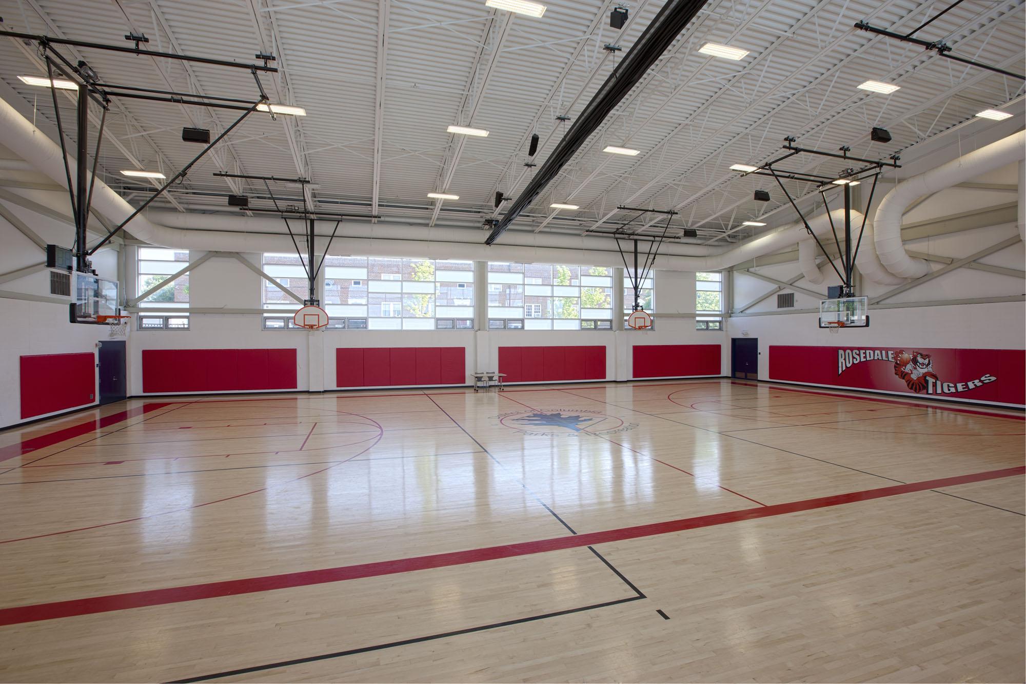 Rosedale Recreation Center Interior Image-144890.jpg