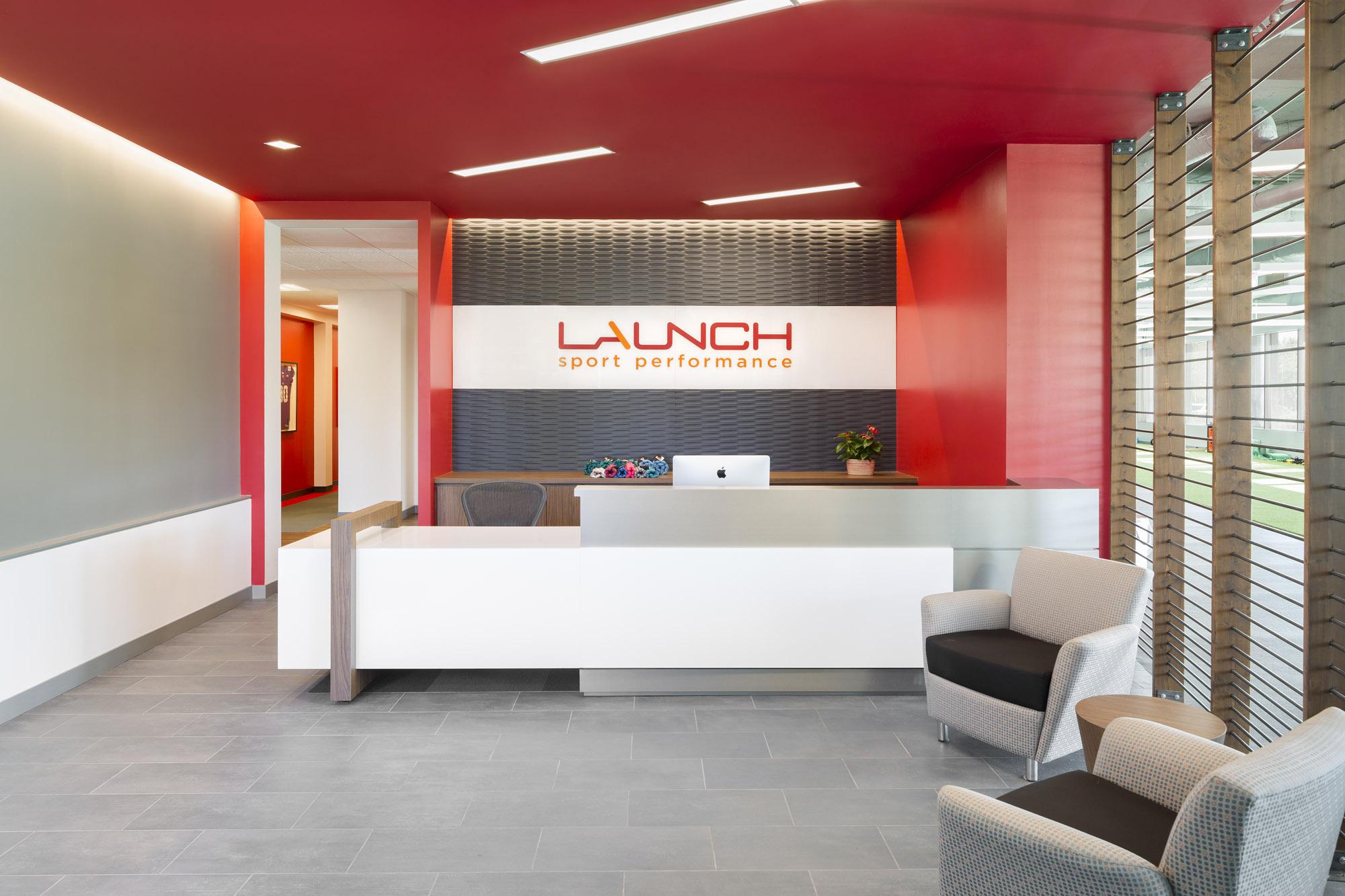 Launch Lobby 1.jpg