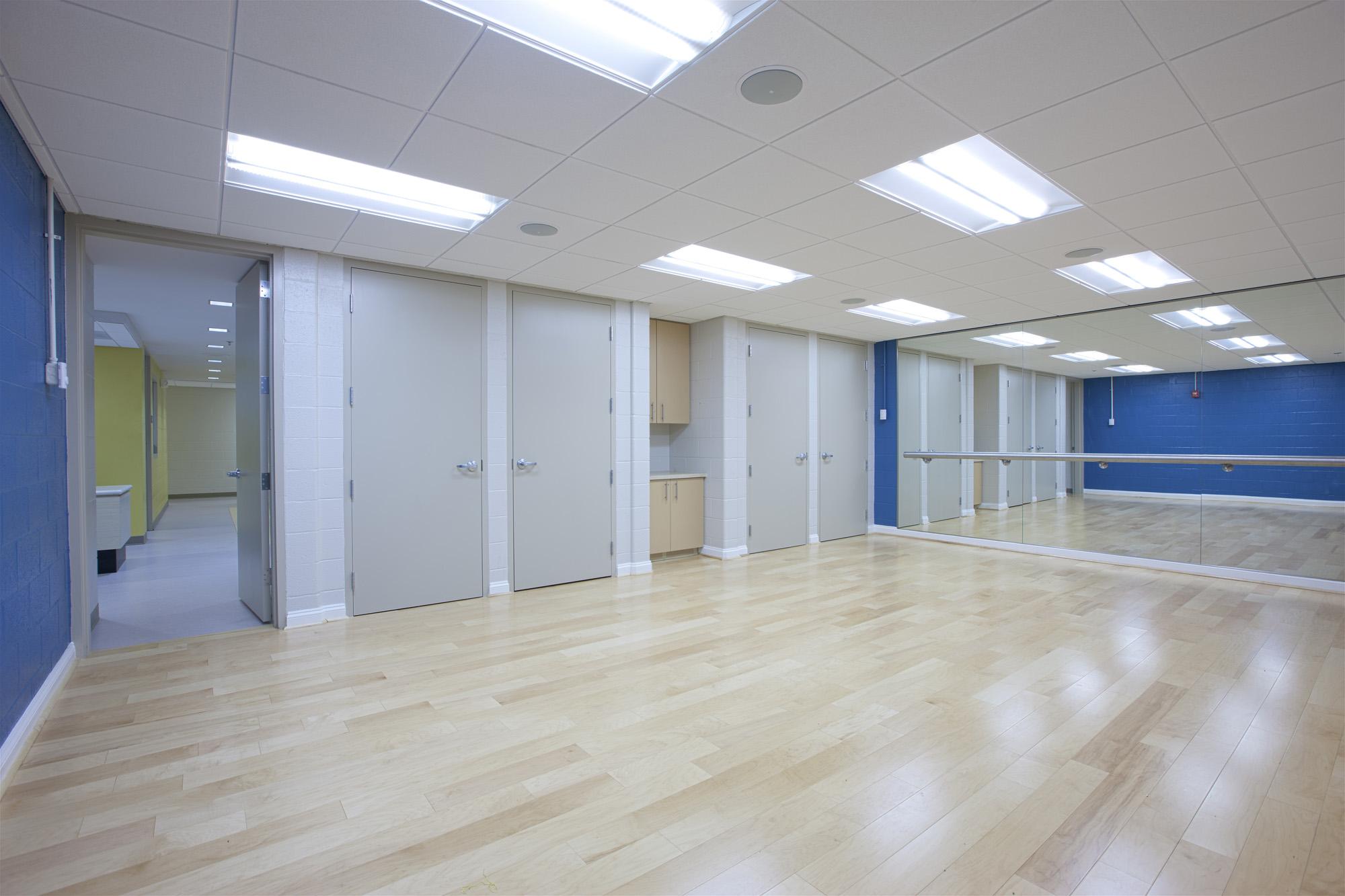 Bald Eagle Rec Center Interior Image-145494.jpg