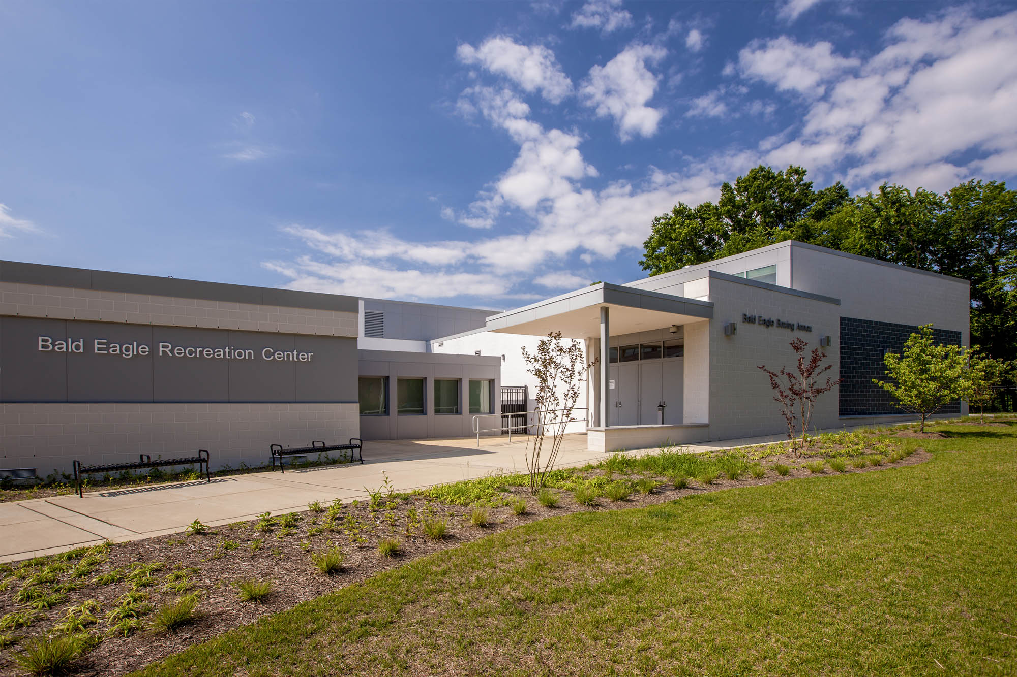 Bald Eagle Rec Center Exterior Image-146780.jpg