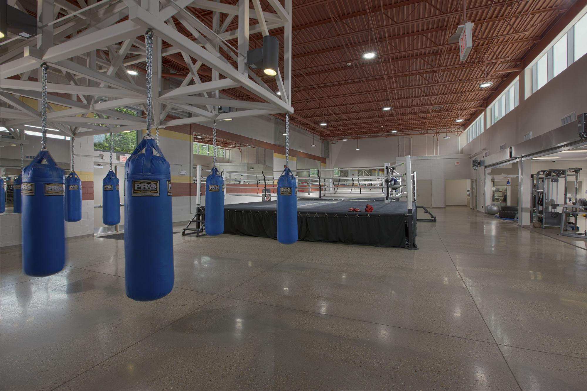 Bald Eagle Rec Center Interior Image-145395.jpg