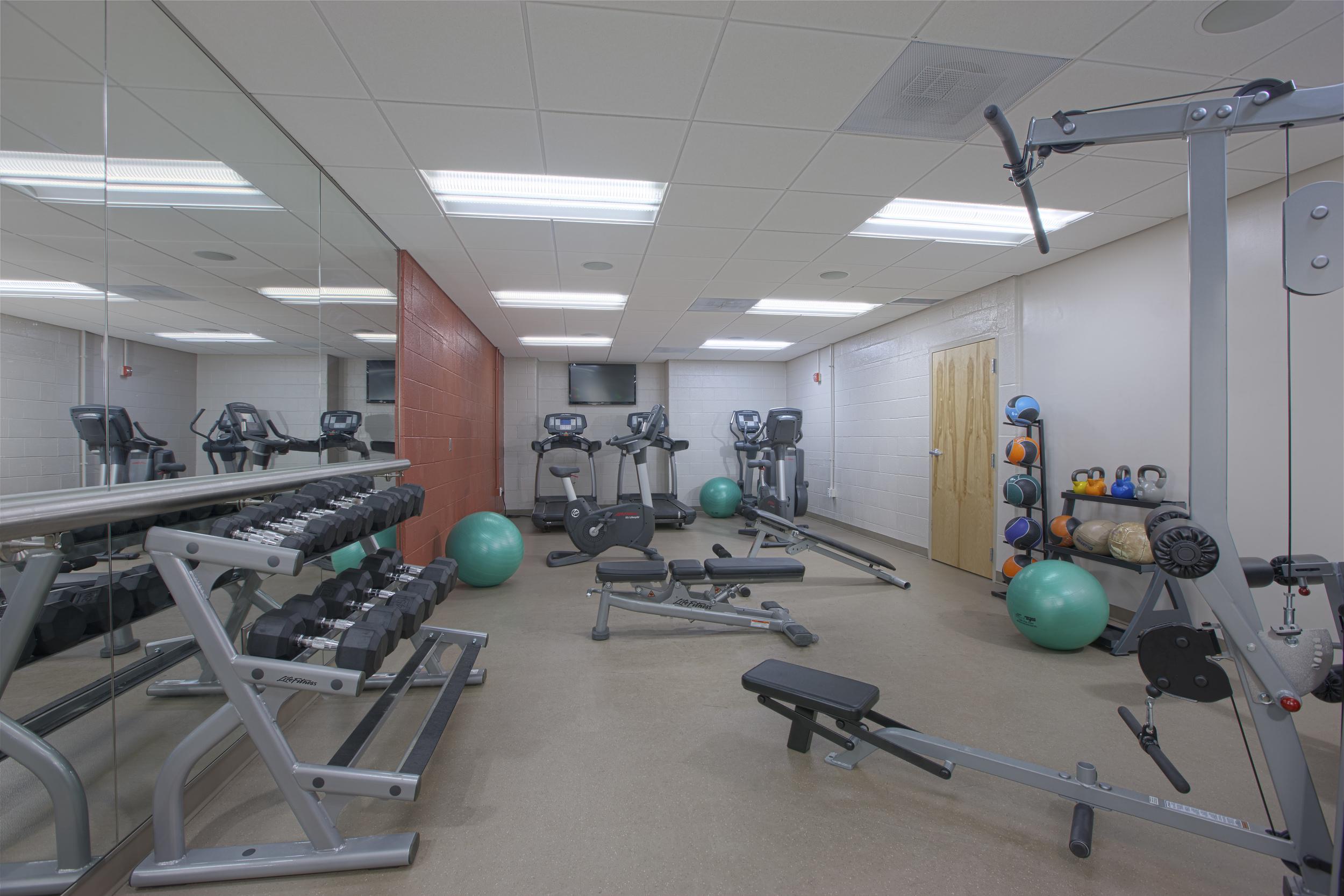 Bald Eagle Rec Center Interior Image-145460.jpg