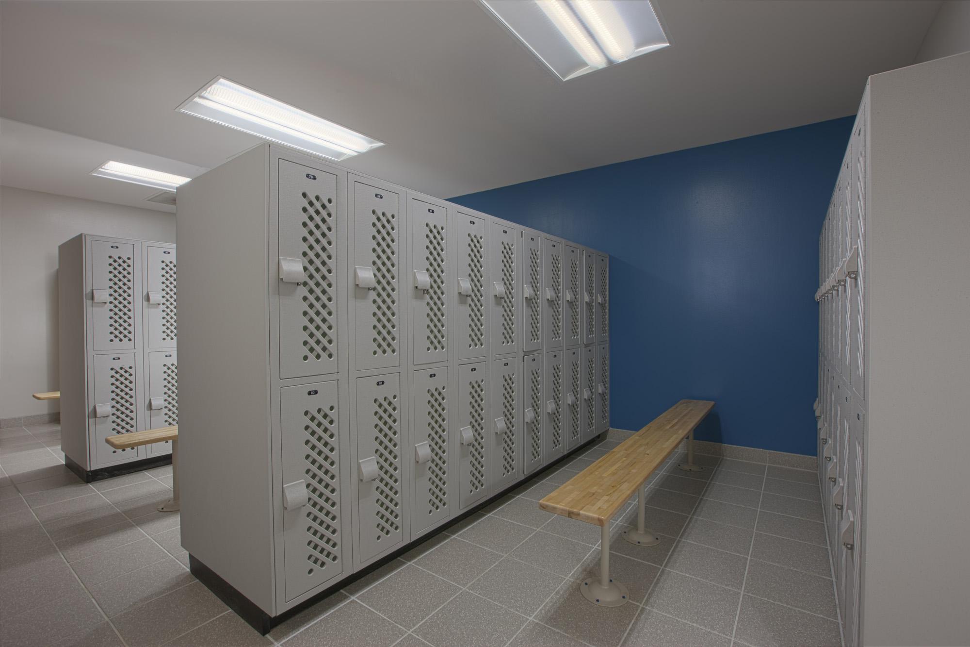 Bald Eagle Rec Center Interior Image-145472.jpg