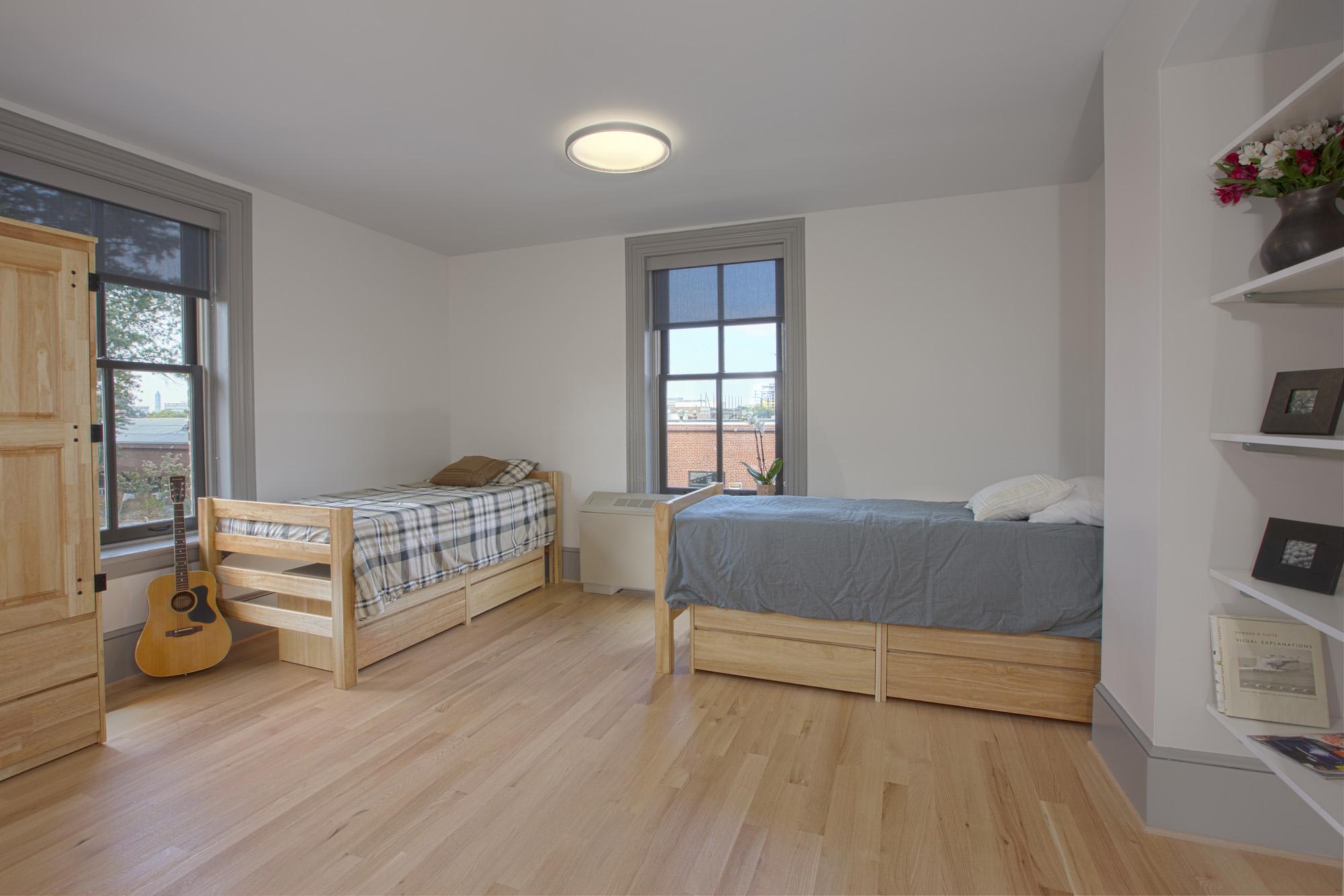 Galluadet University Dorm Interior Image-155517.jpg