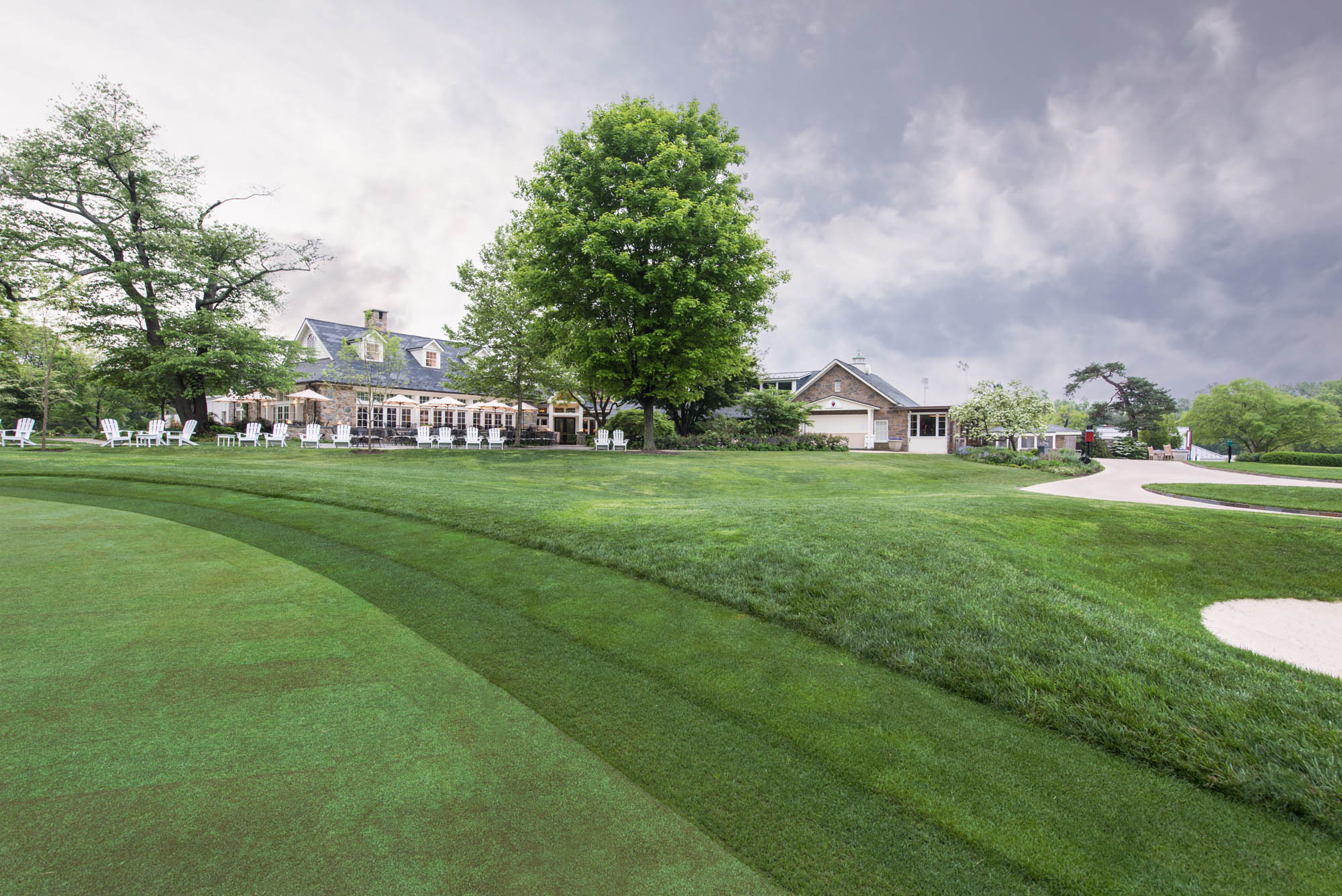 Chevy Chase Club Exterior Image 192893.jpg