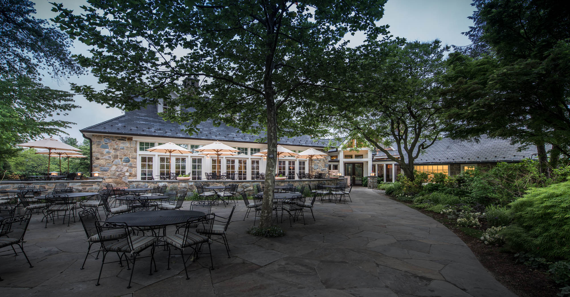 Chevy Chase Club Exterior Image 192897.jpg