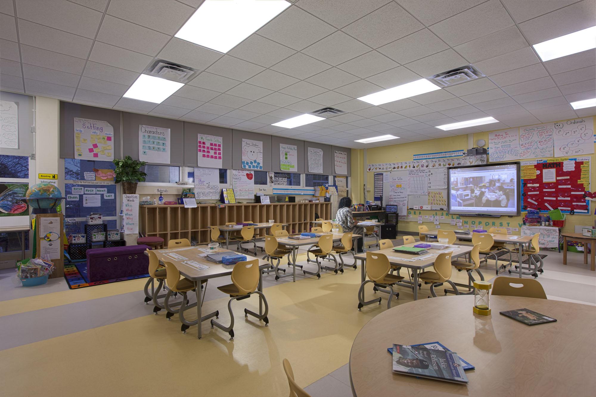Classroom Image of Ketcham Elementary School-139731.jpg