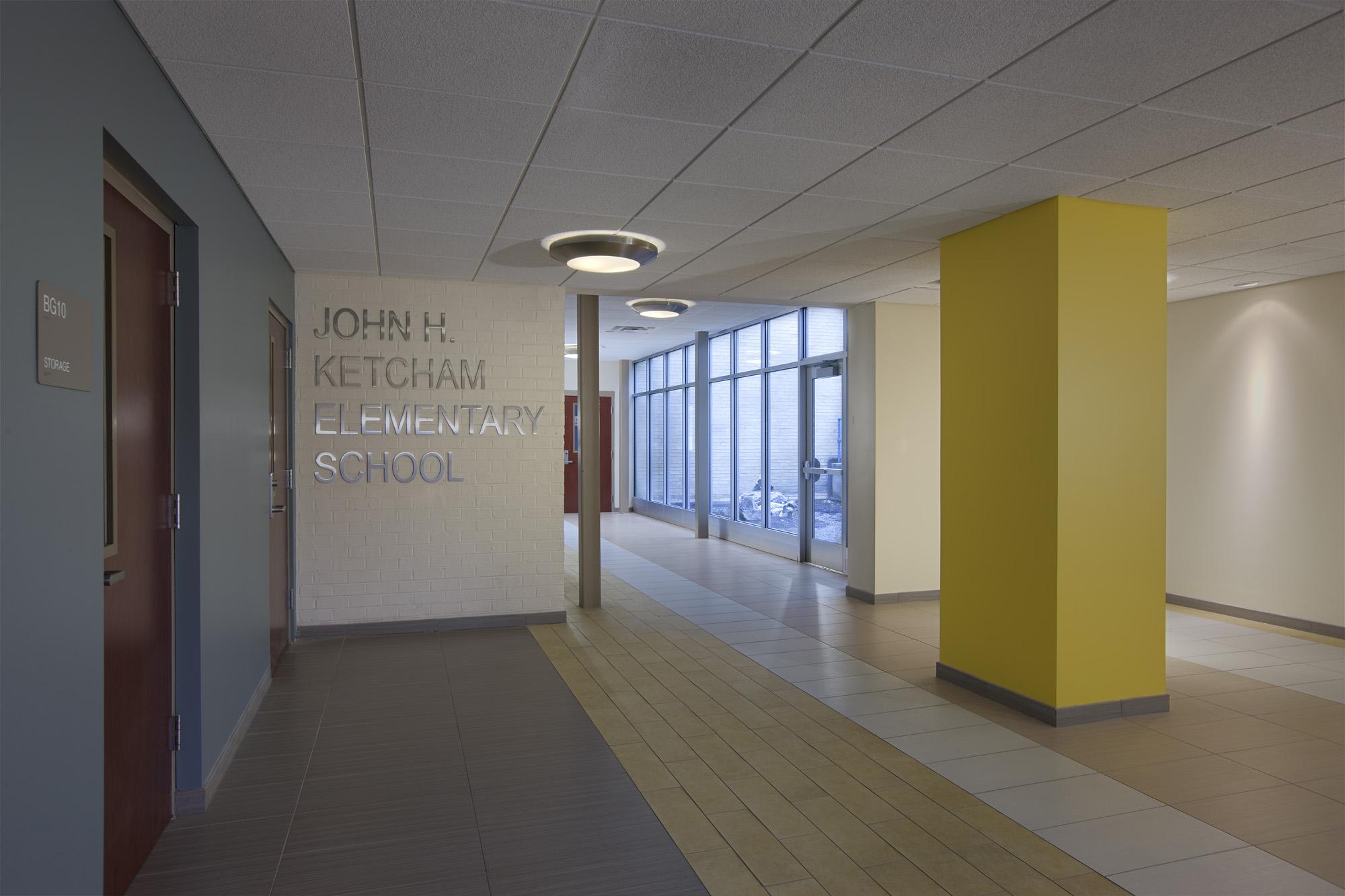 Interior Image of Ketcham Elementary School-139794.jpg