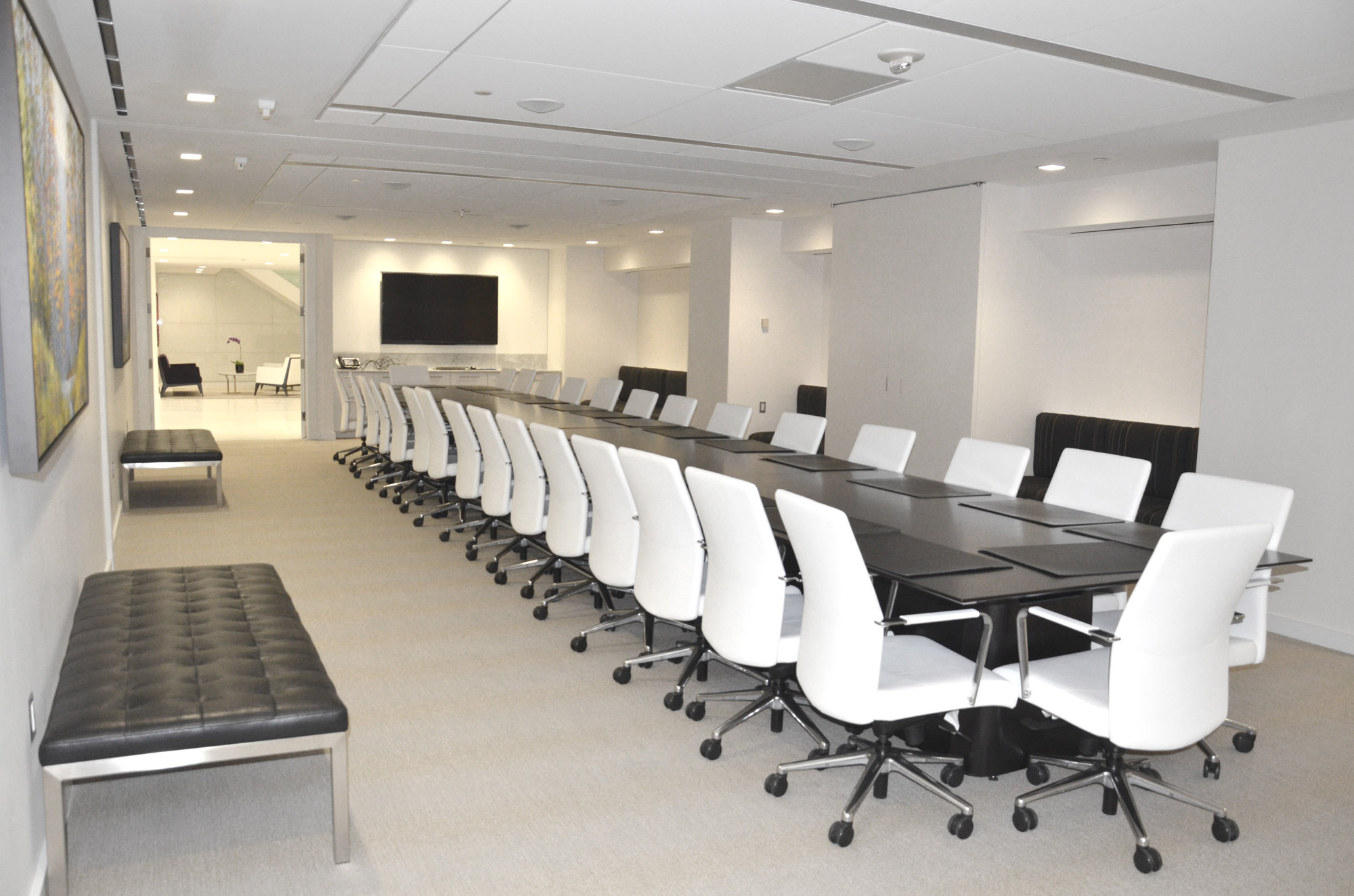Conference Room with Monitor.jpg