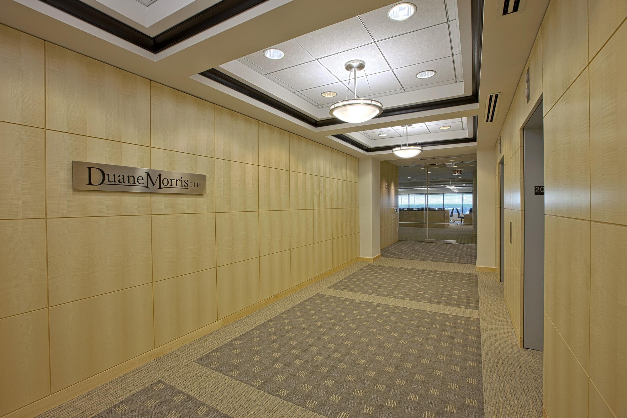 Duane Morris Interior Image R117696.jpg