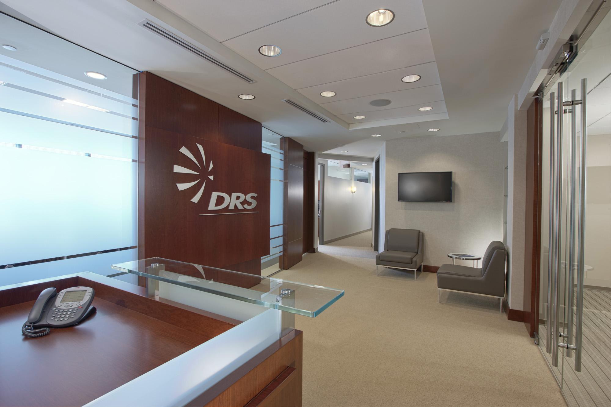 DRS VA Office Interior Image R121282.jpg