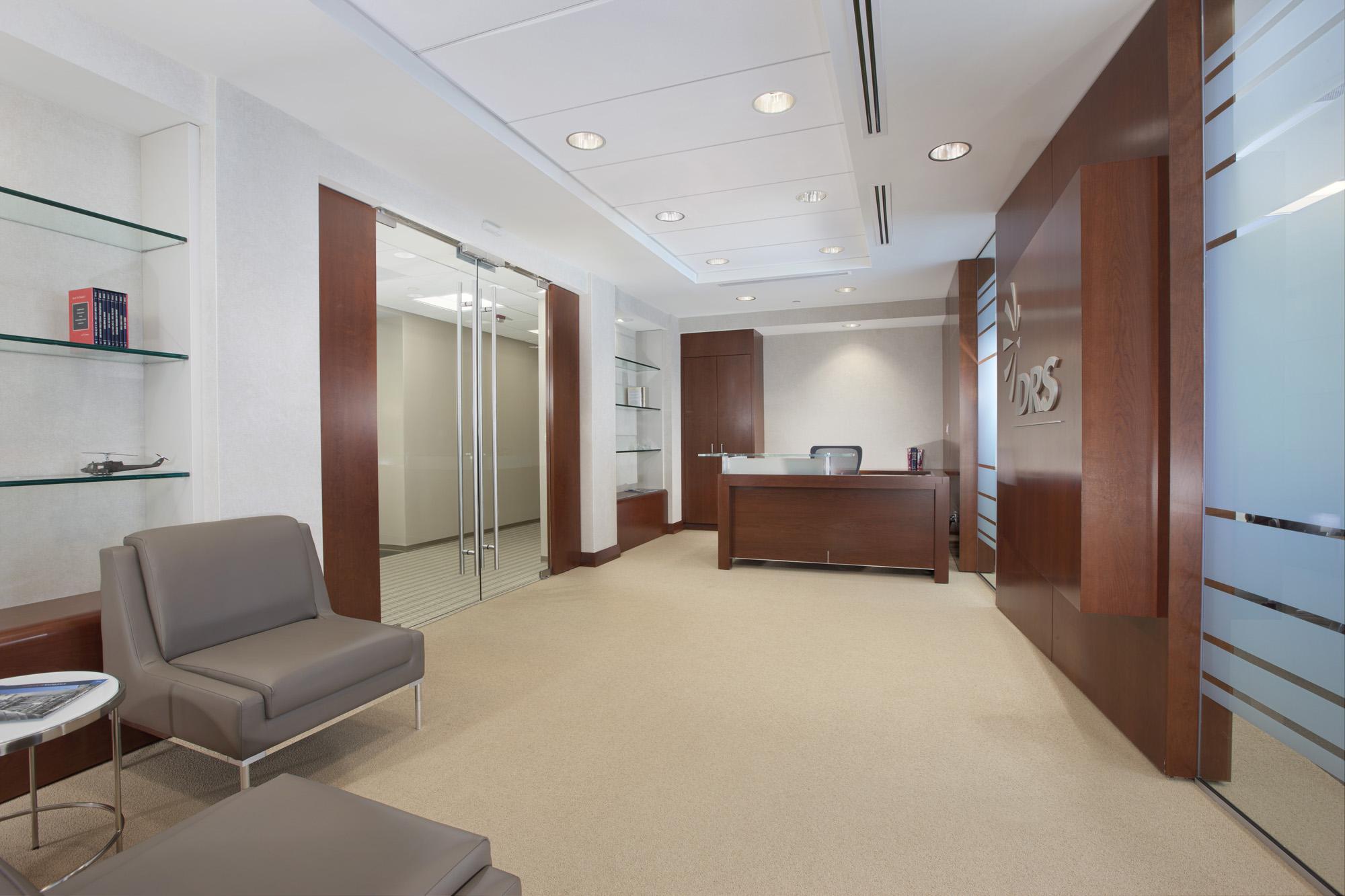 DRS VA Office Interior Image R121254.jpg