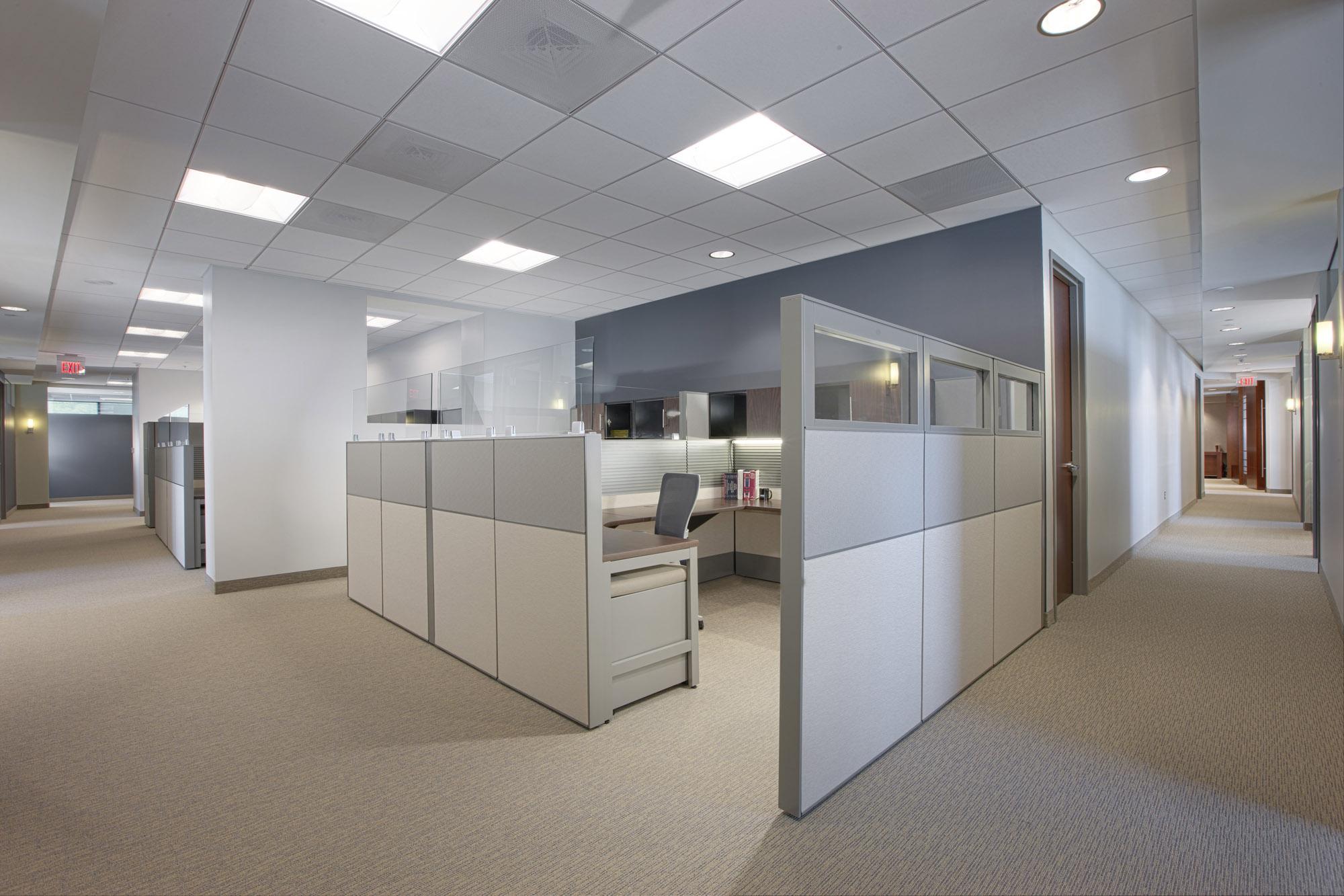 DRS VA Office Interior Image R121366.jpg