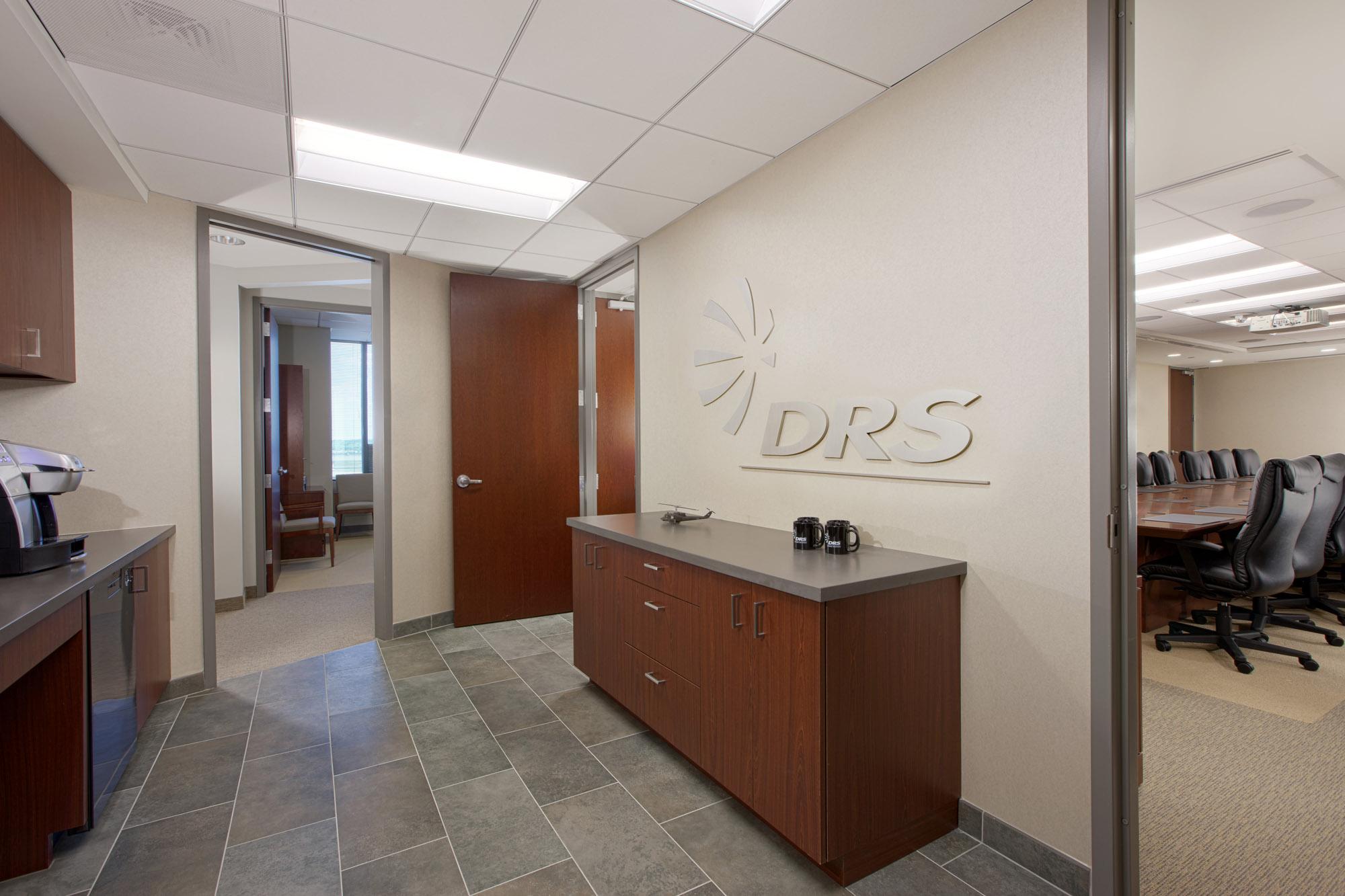 DRS VA Office Interior Image R121441.jpg