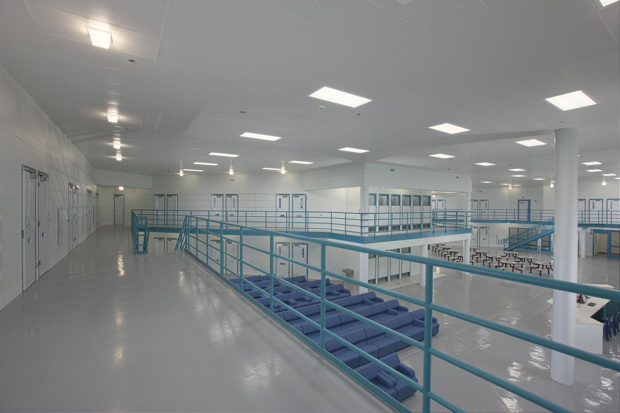 PG County Jail Interior Image R121093.jpg