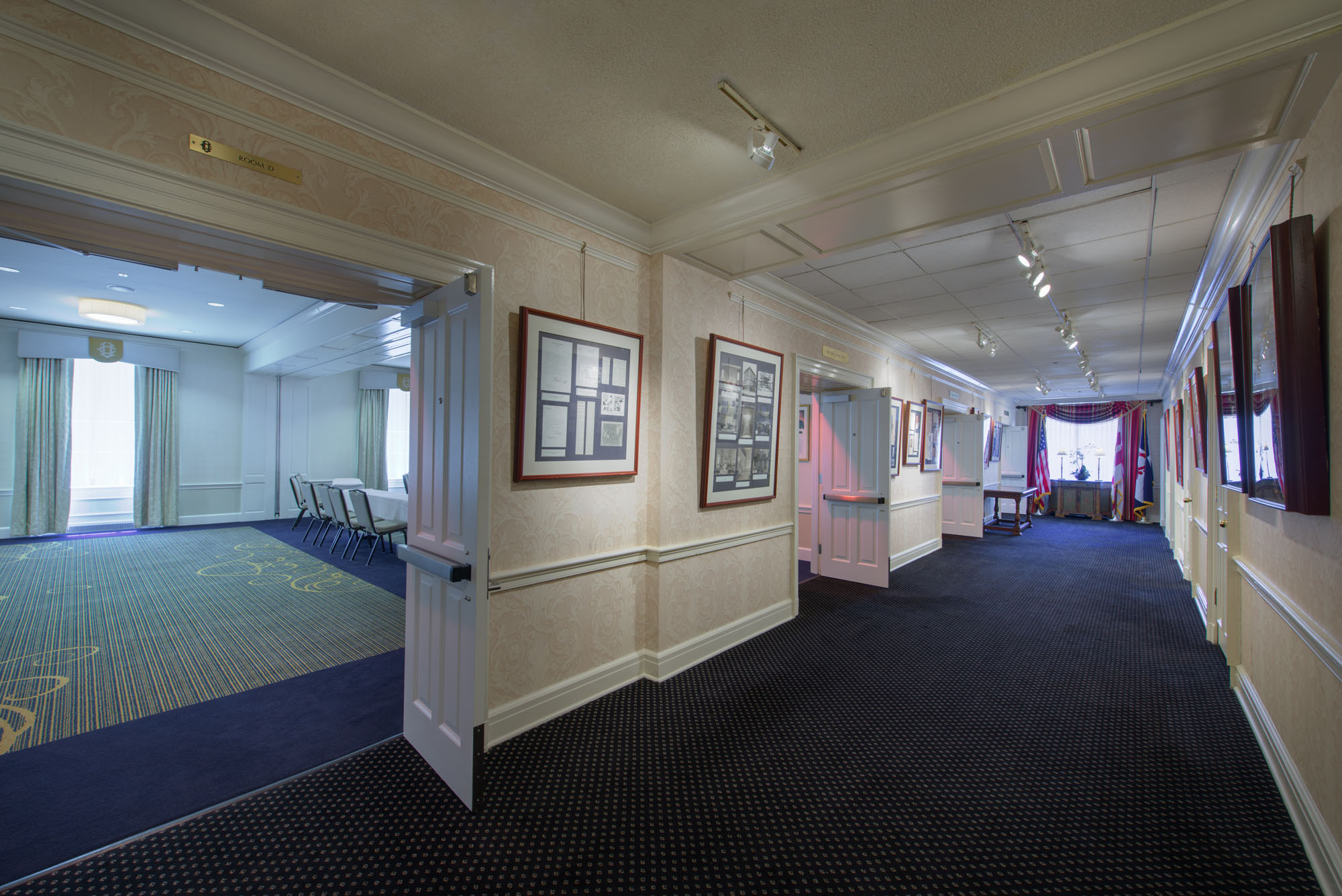 University Club Interior Image201914.jpg