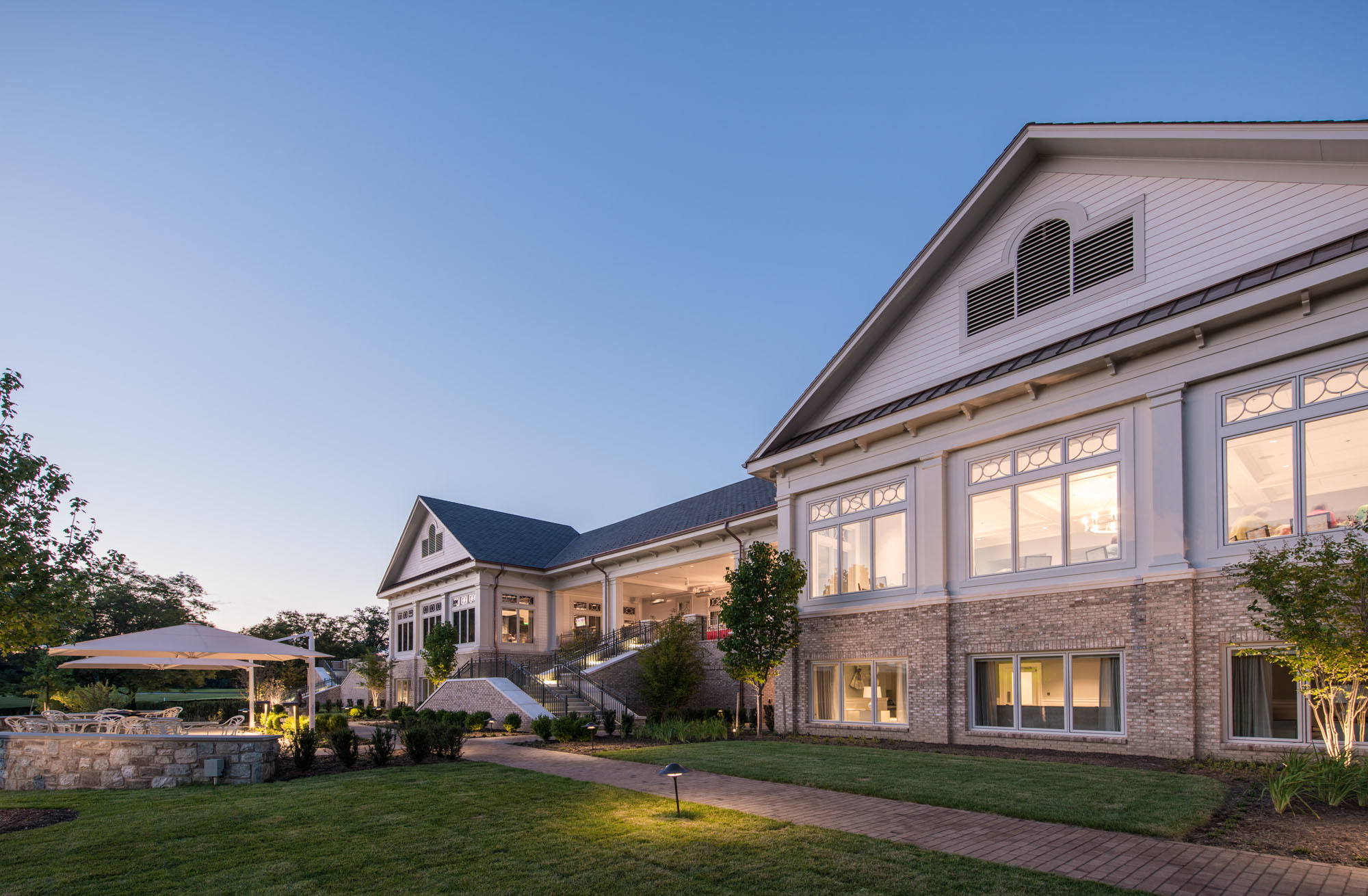 Woodmont Country Club Exterior Image203563.jpg