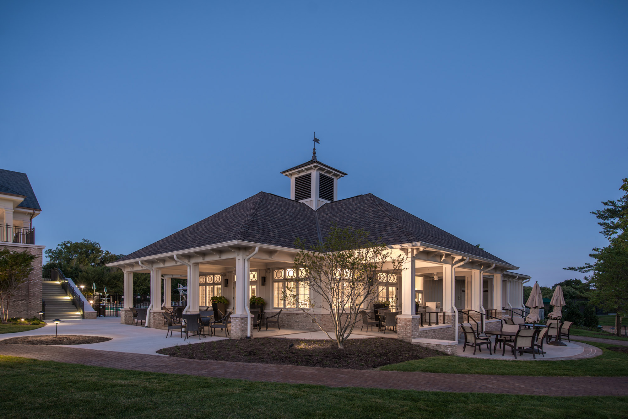 Woodmont Country Club Exterior Image203571.jpg