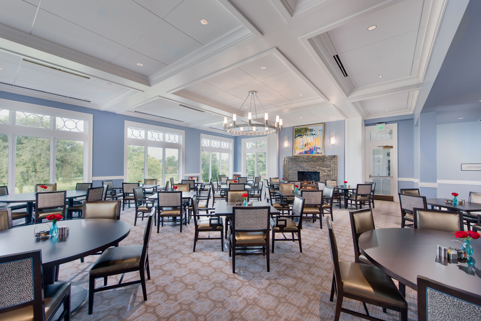 Woodmont Country Club Interior Image202466.jpg