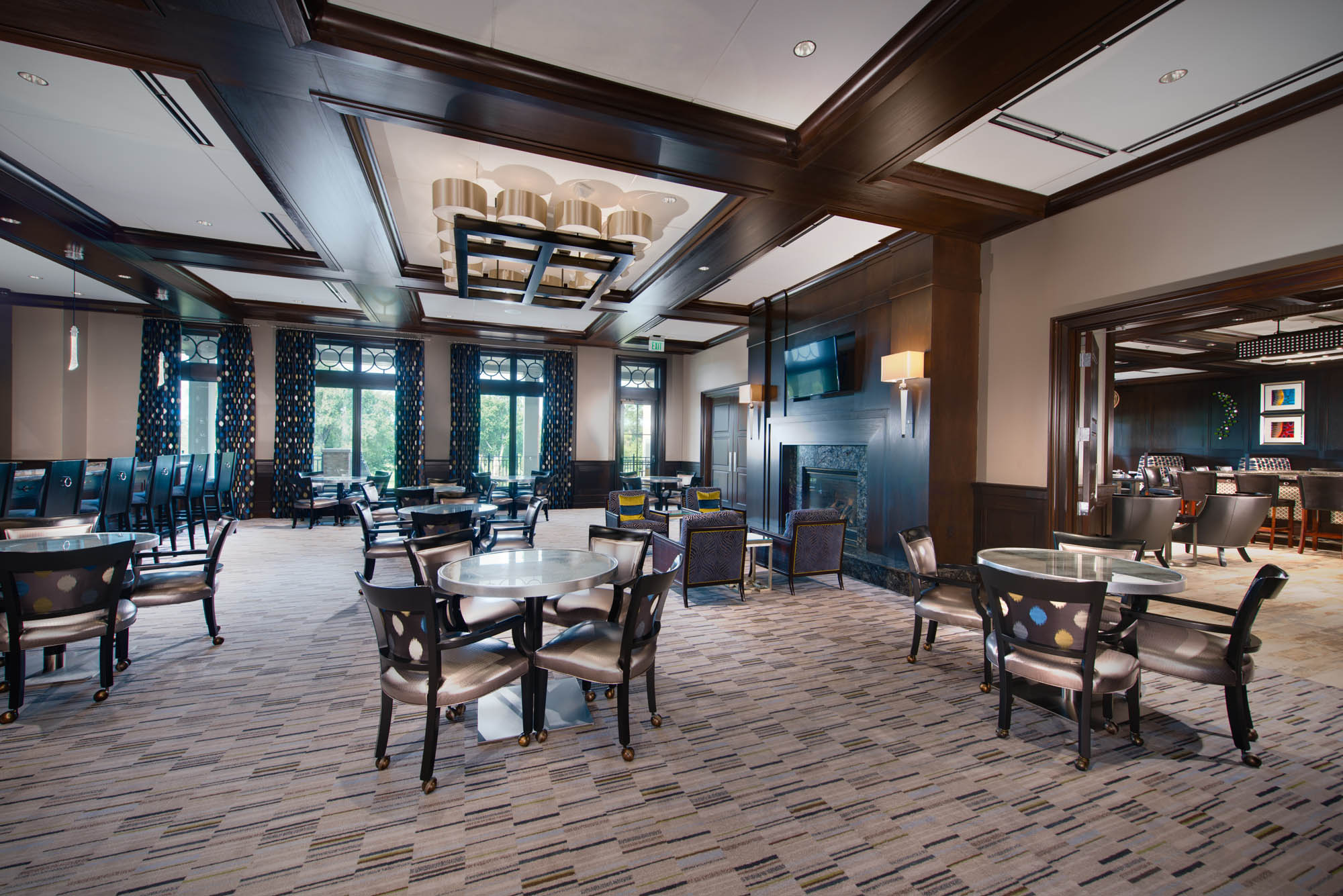 Woodmont Country Club Interior Image202539.jpg