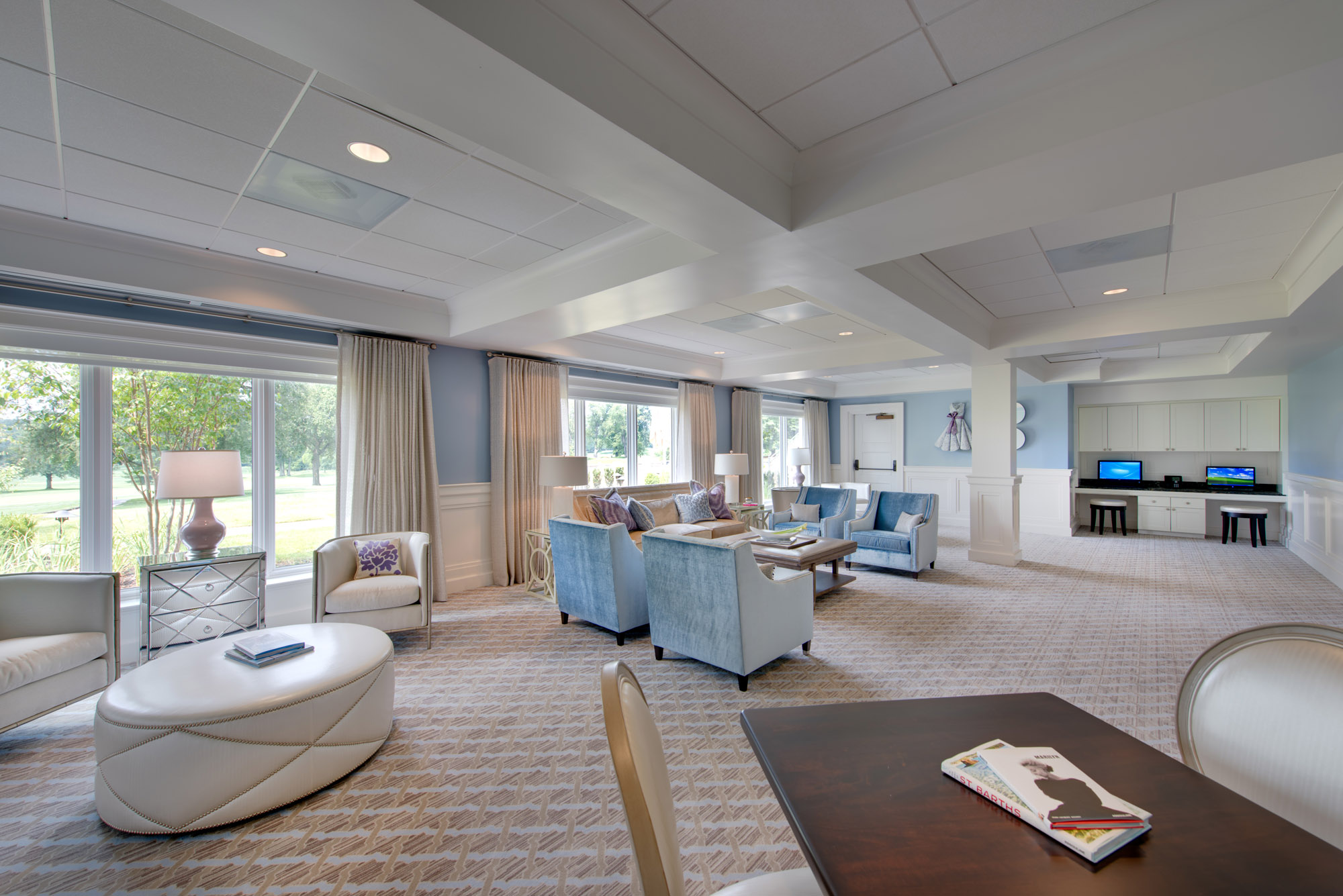 Woodmont Country Club Interior Image202655.jpg