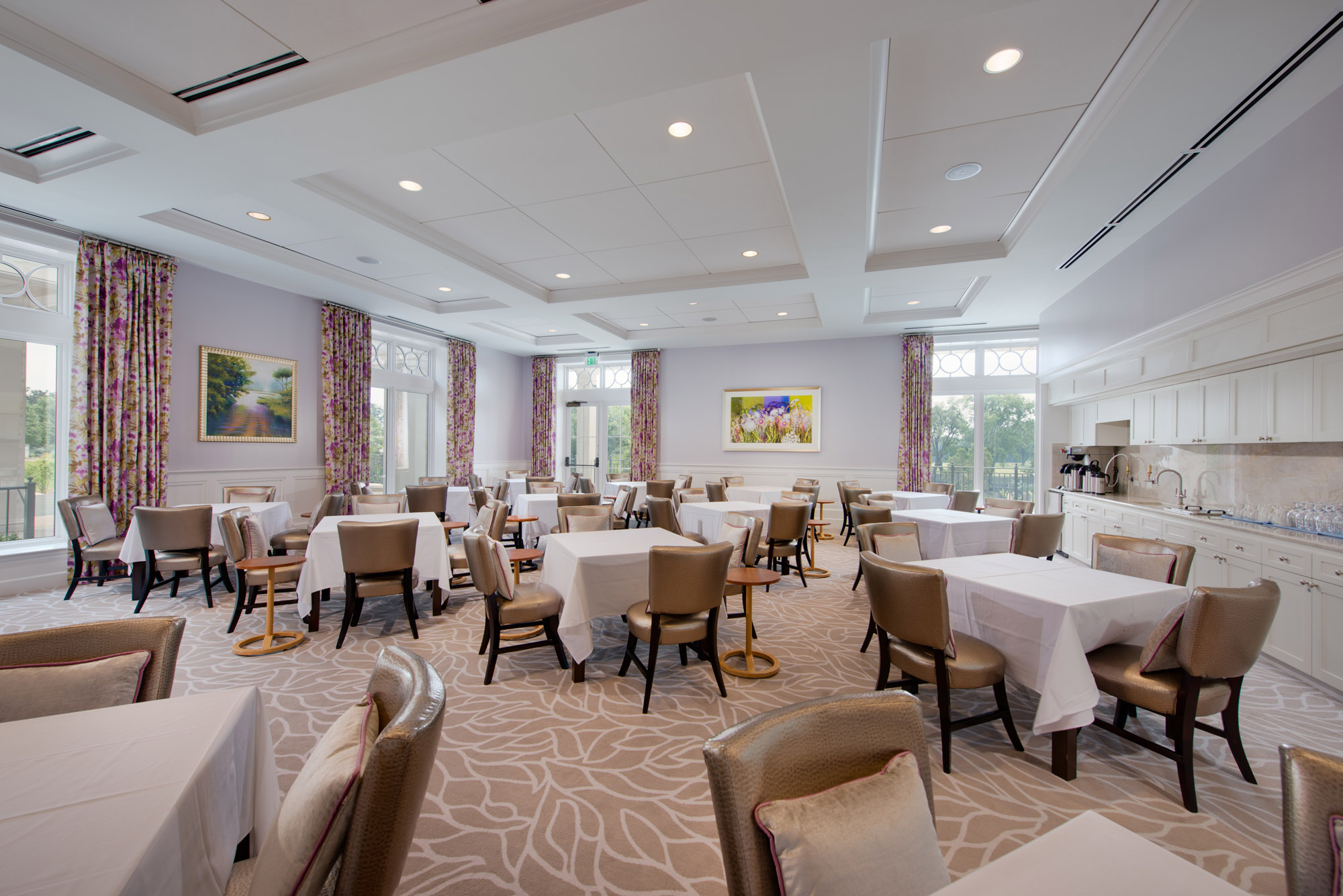 Woodmont Country Club Interior Image202753.jpg