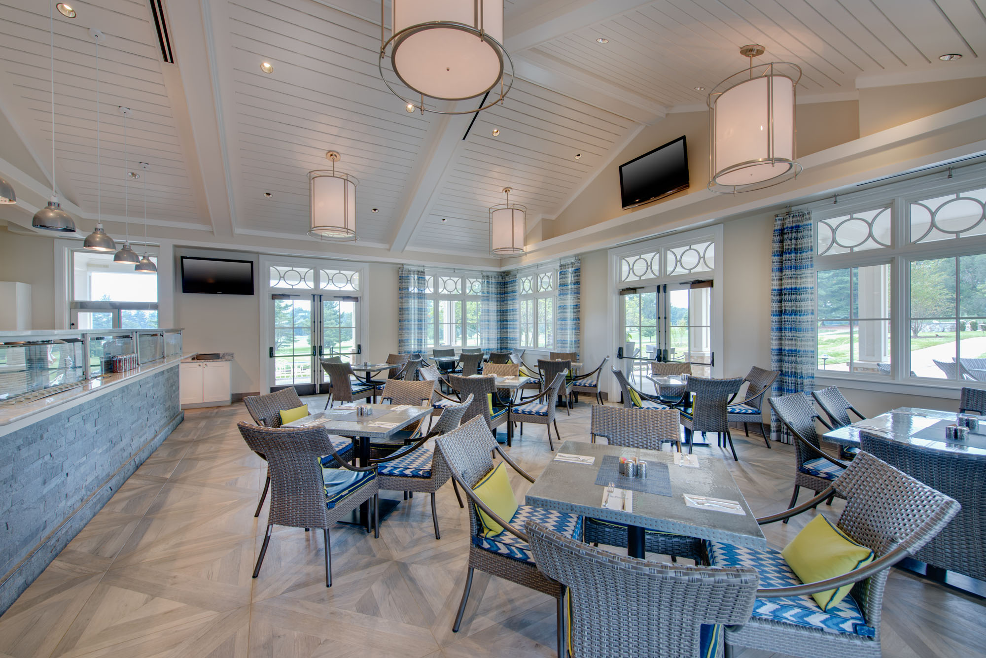 Woodmont Country Club Interior Image202787.jpg