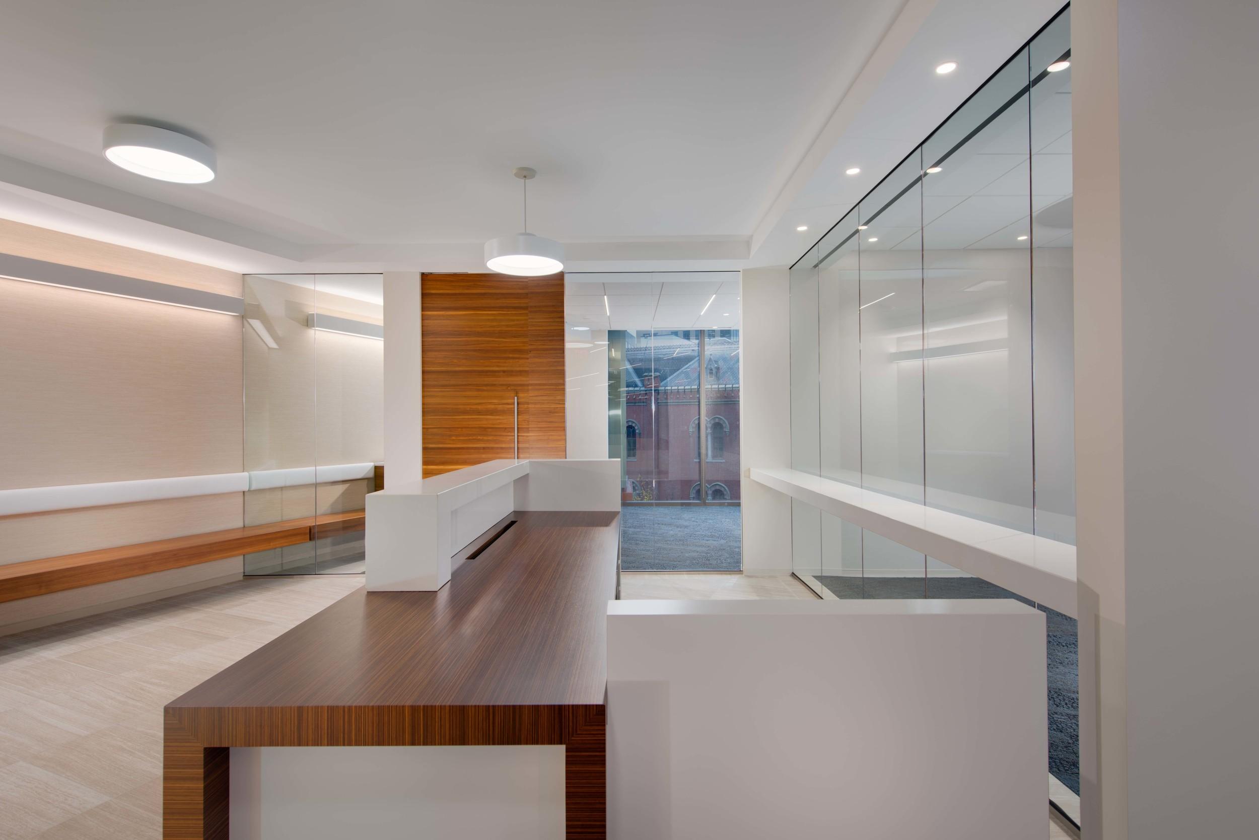1200 17th Office Suite Interior Image 216305.jpg