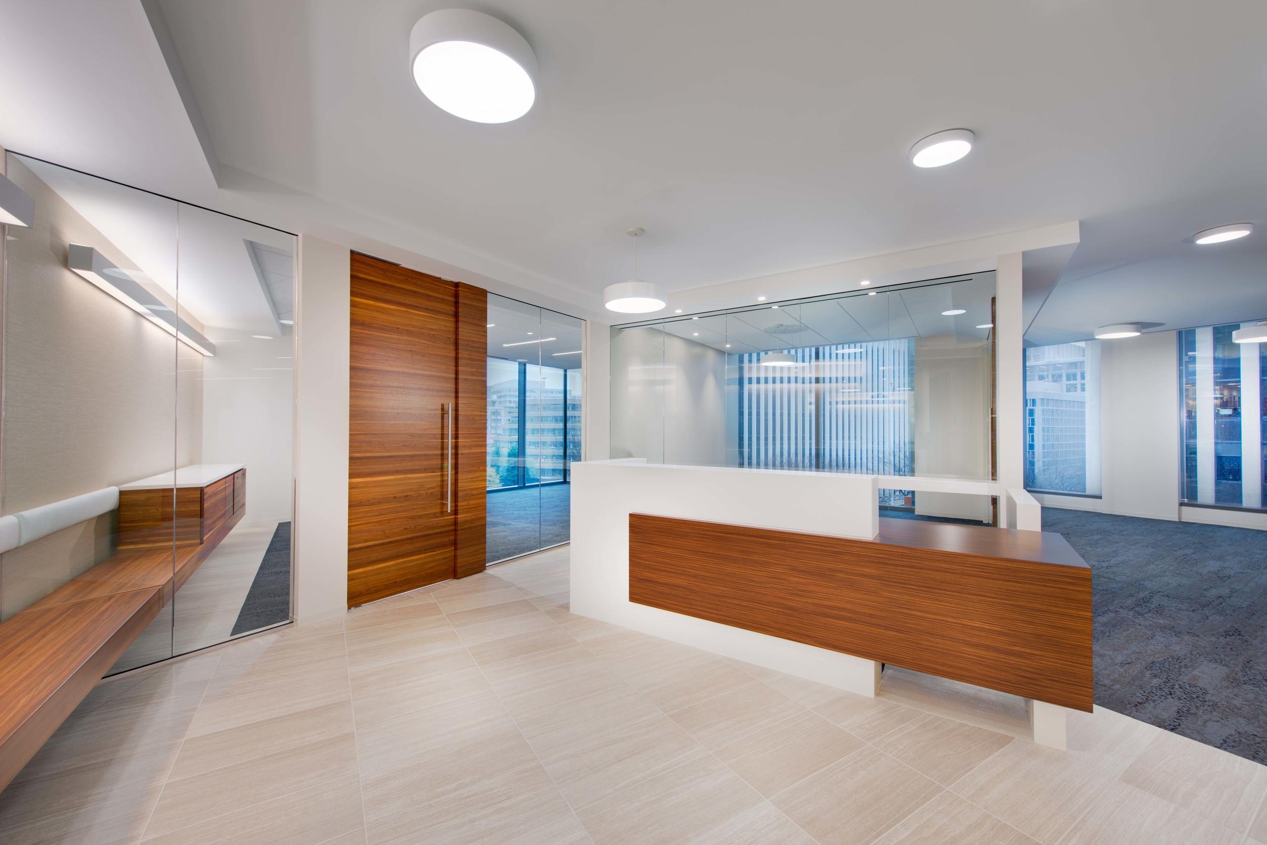 1200 17th Office Suite Interior Image 216263.jpg