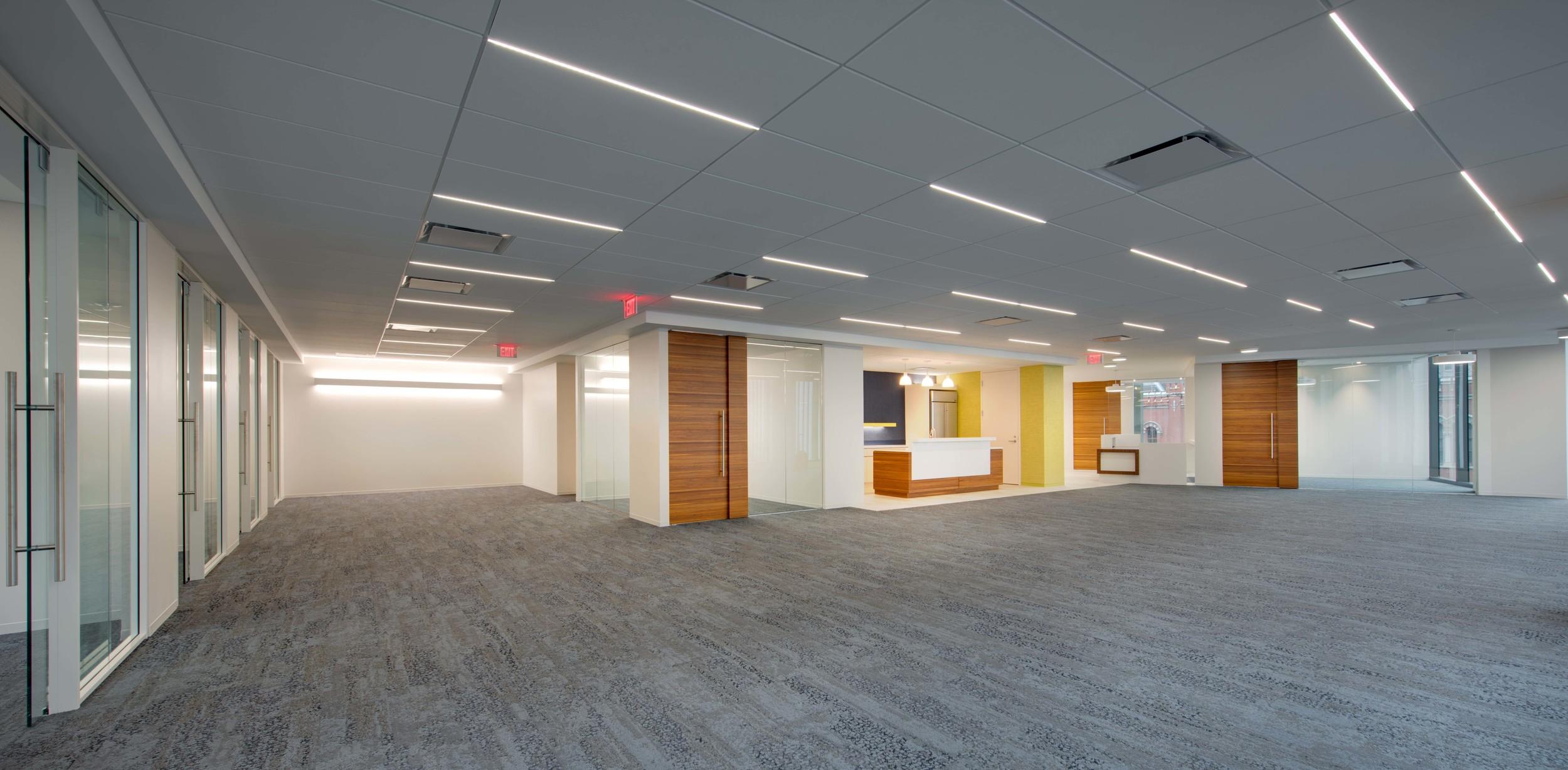 1200 17th Office Suite Interior Image 216417.jpg