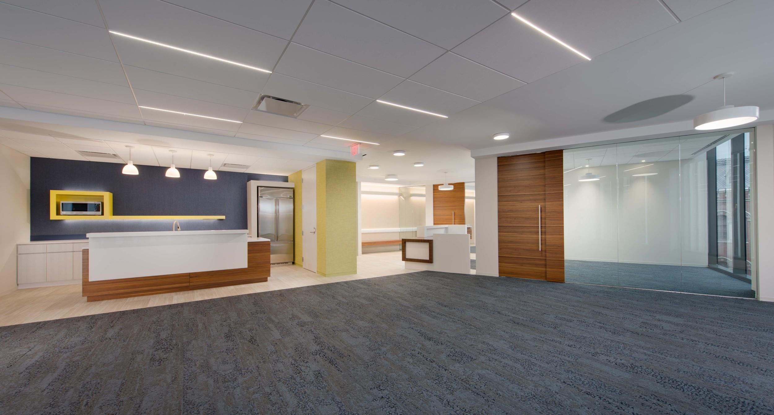 1200 17th Office Suite Interior Image 216387.jpg