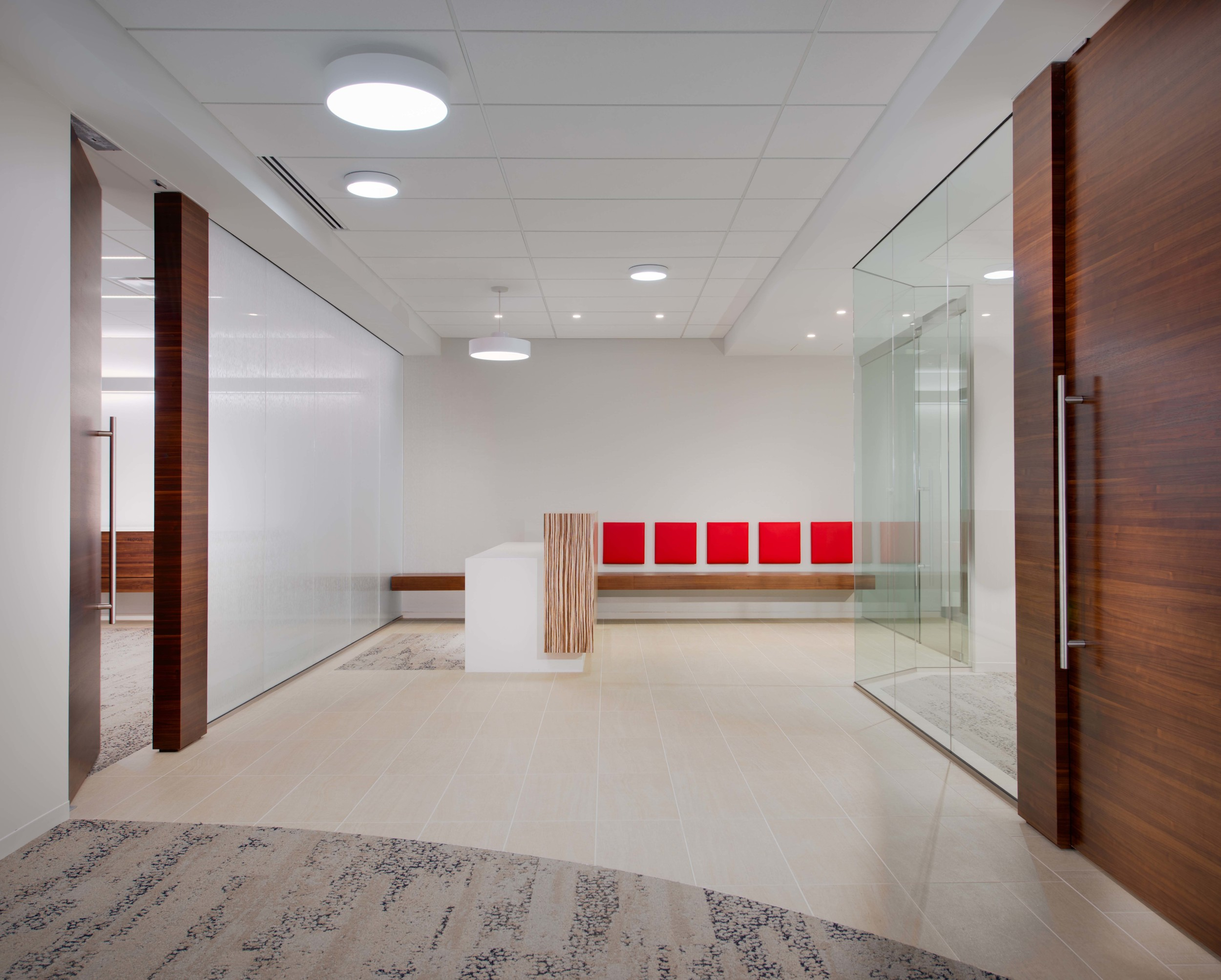 1200 17th Office Suite Interior Image 216463.jpg