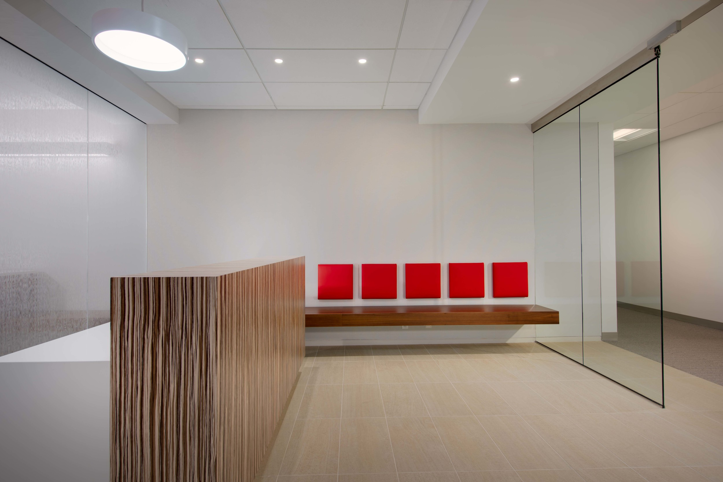 1200 17th Office Suite Interior Image 216479.jpg