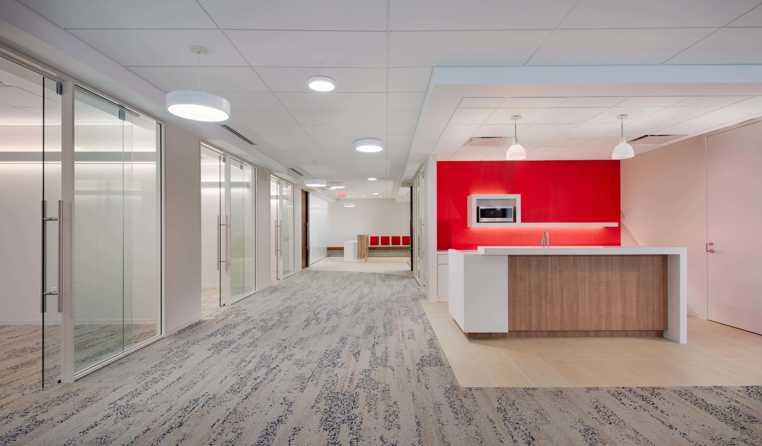 1200 17th Office Suite Interior Image 216547.jpg