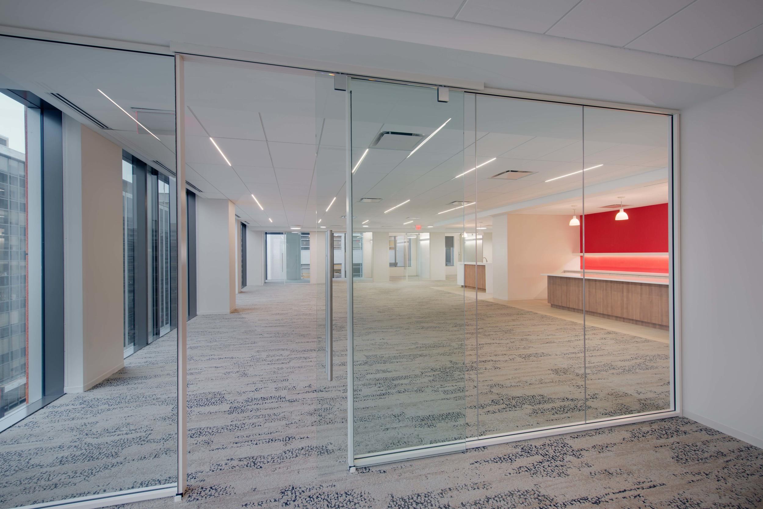 1200 17th Office Suite Interior Image 216628.jpg