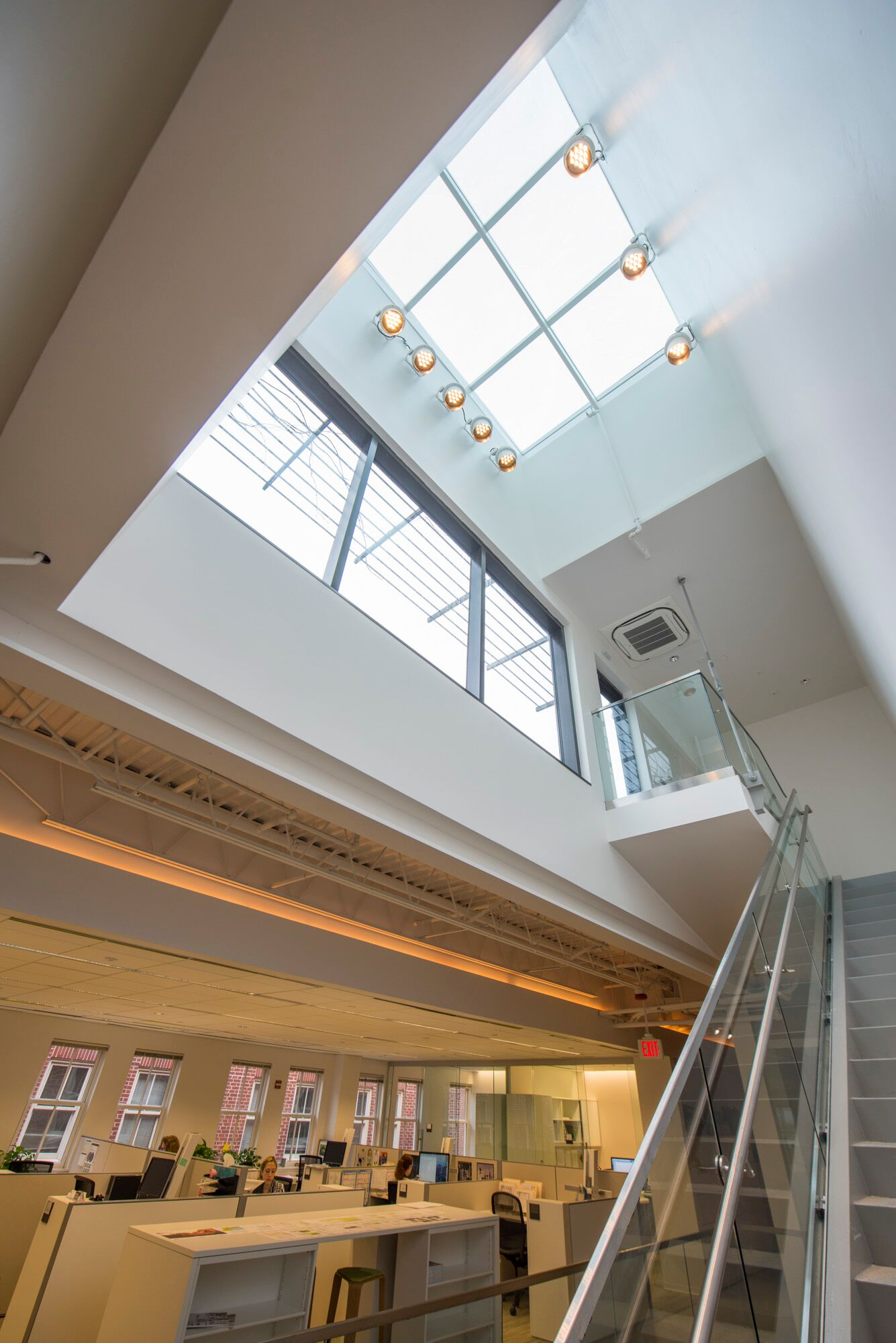 asla-skylight-well-dc