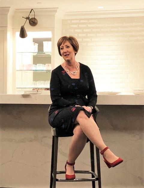Lynn-Bennett-CREW-DC-President.jpg