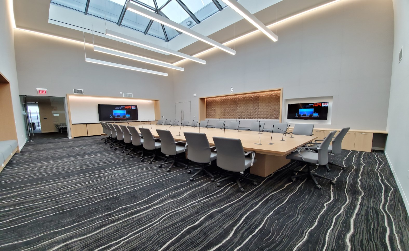 12th Floor Board Room.jpg