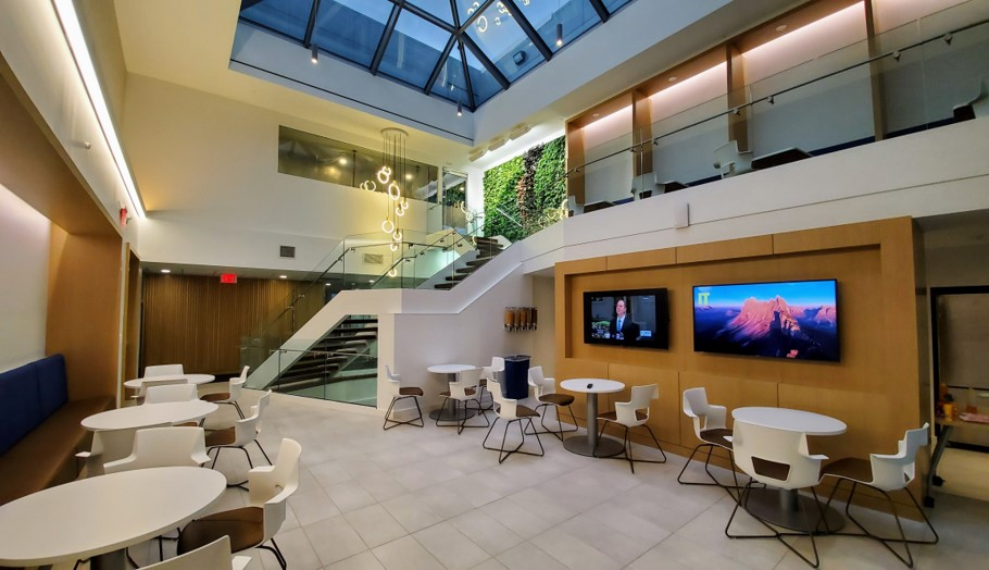 Employee Lounge.jpg