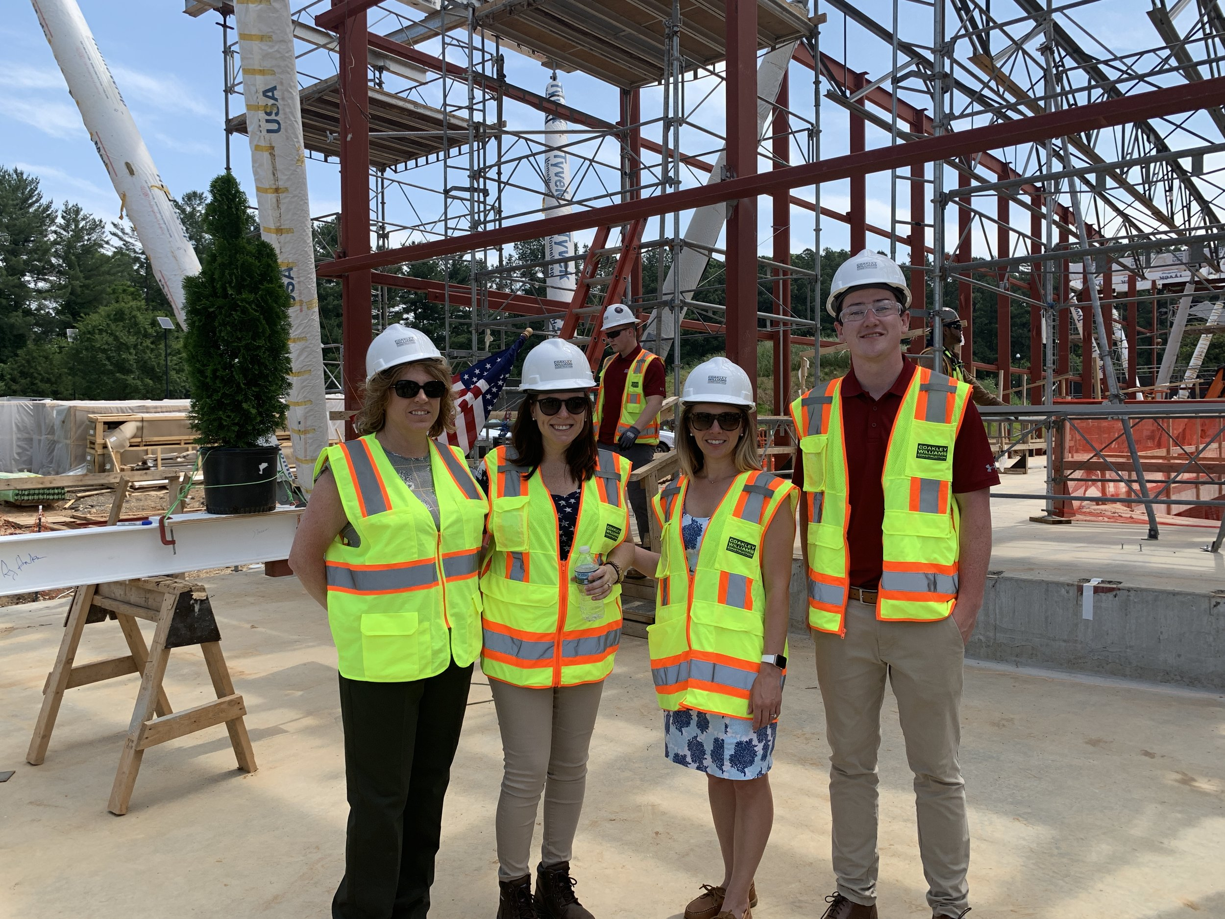Potomac School Topping Out 5.29 (16).JPG