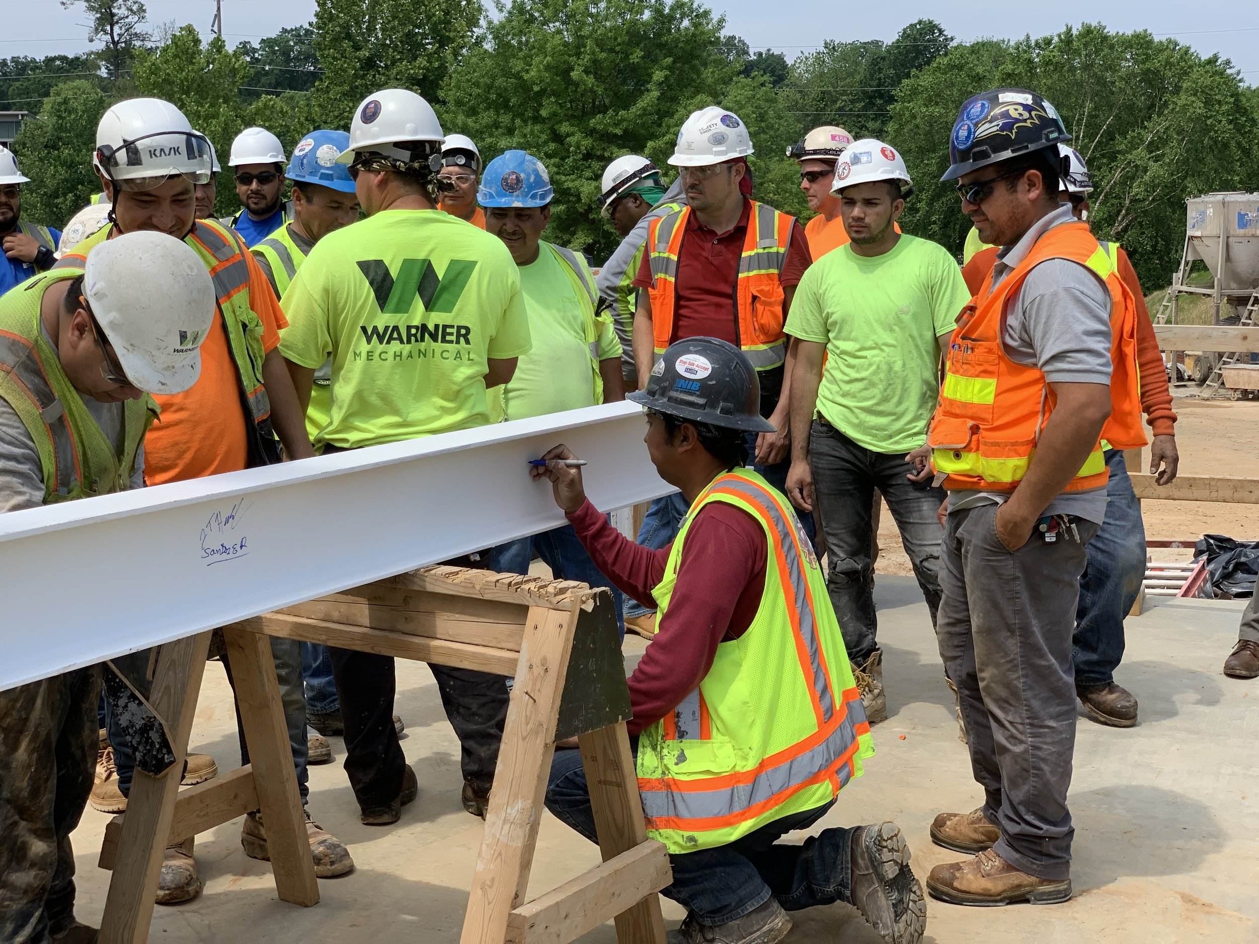 Potomac School Topping Out 5.29 (23).JPG